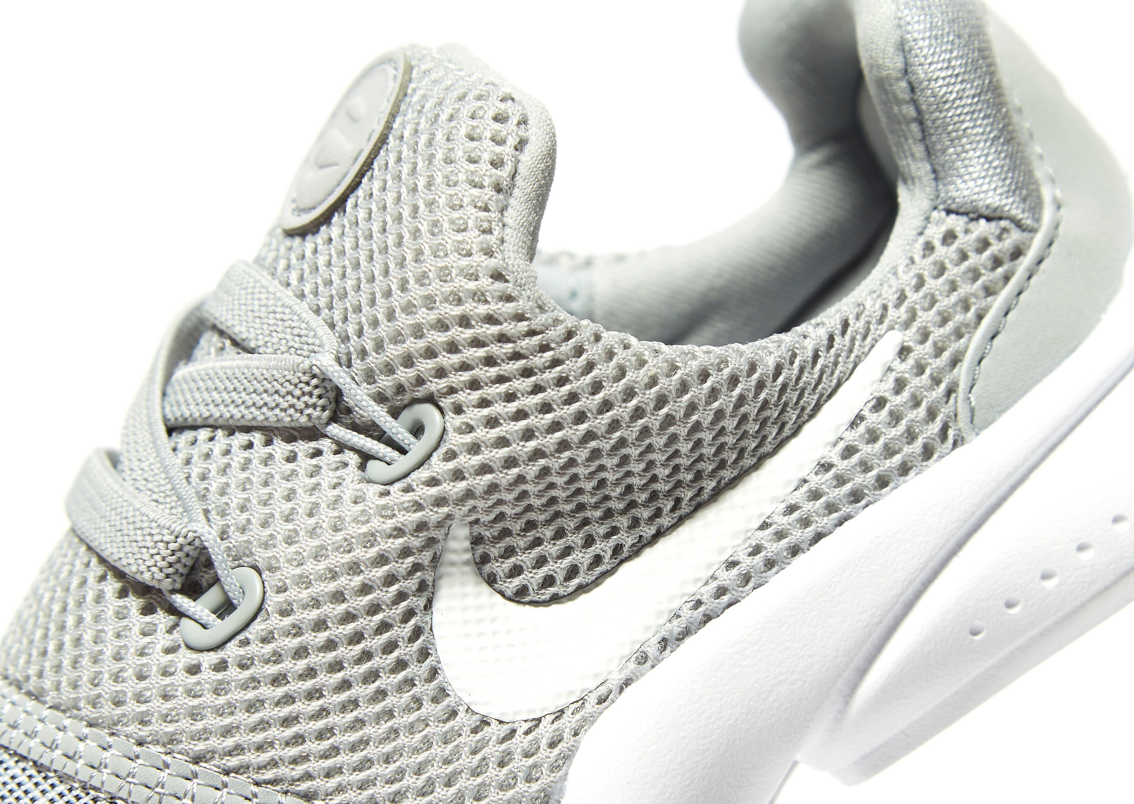 Nike Air Presto Fly SE Baby's