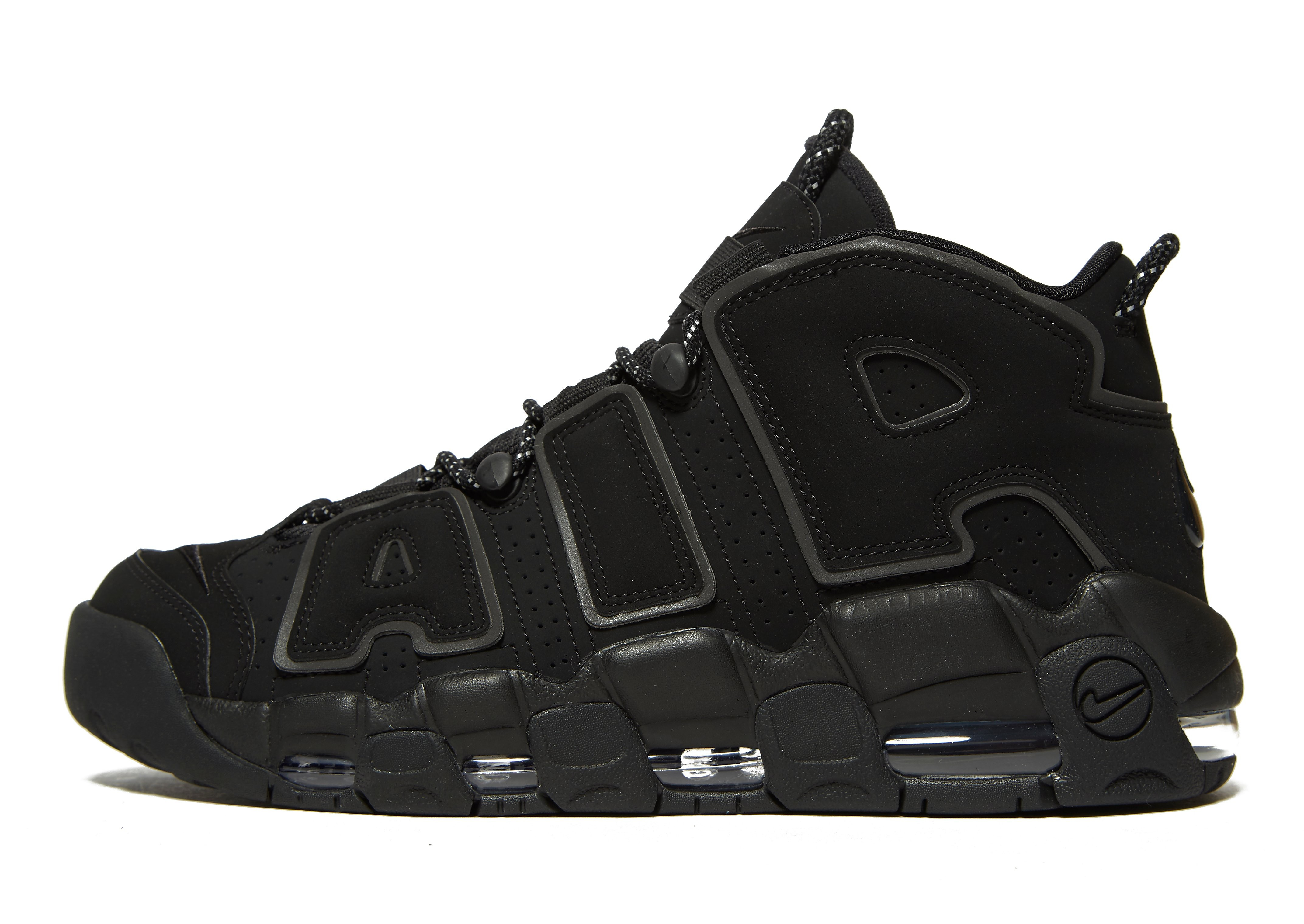 Nike Air More Uptempo QS