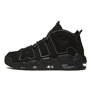 Nike Air More Uptempo QS ...