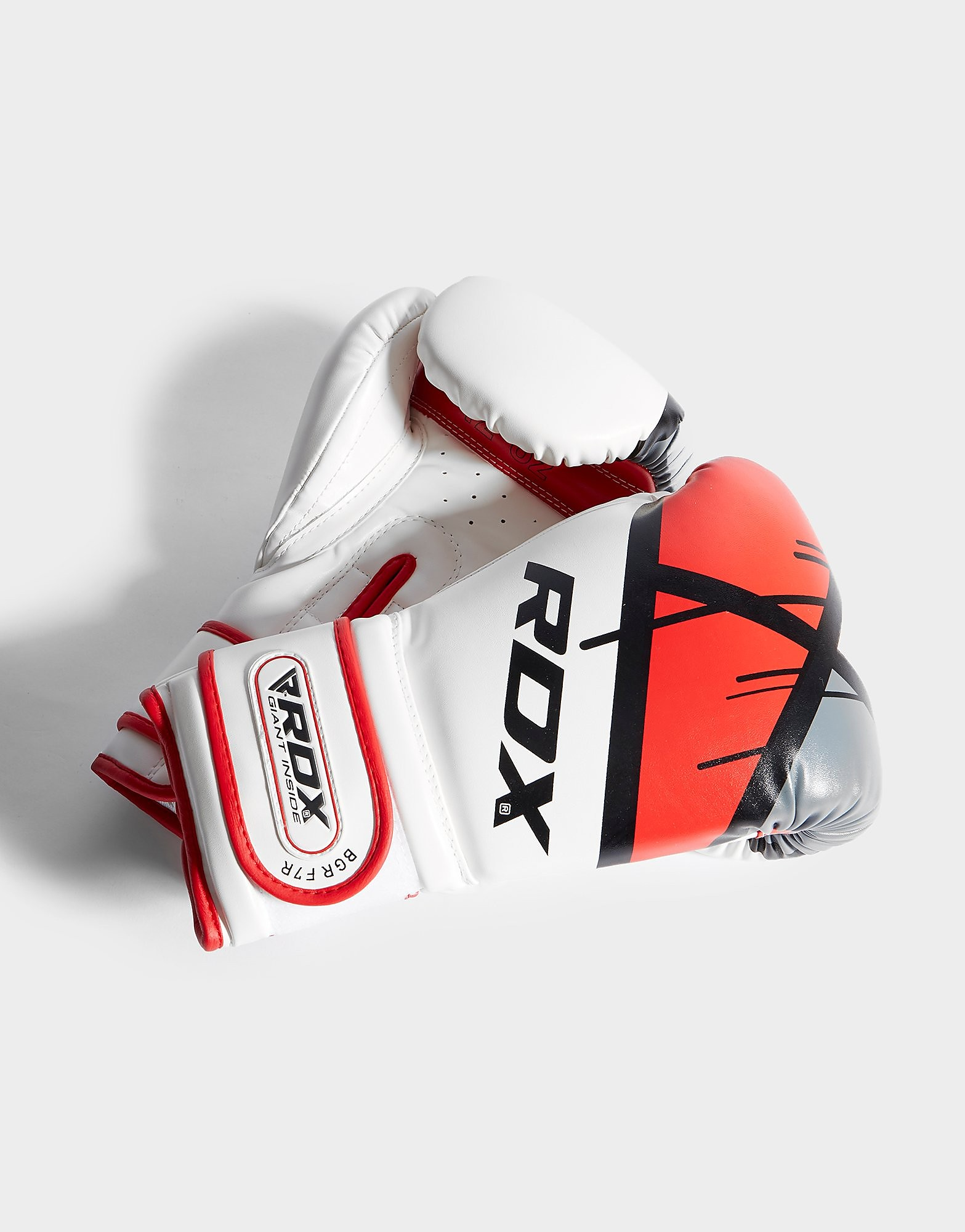 RDX INC BGR F7 Boxing Gloves