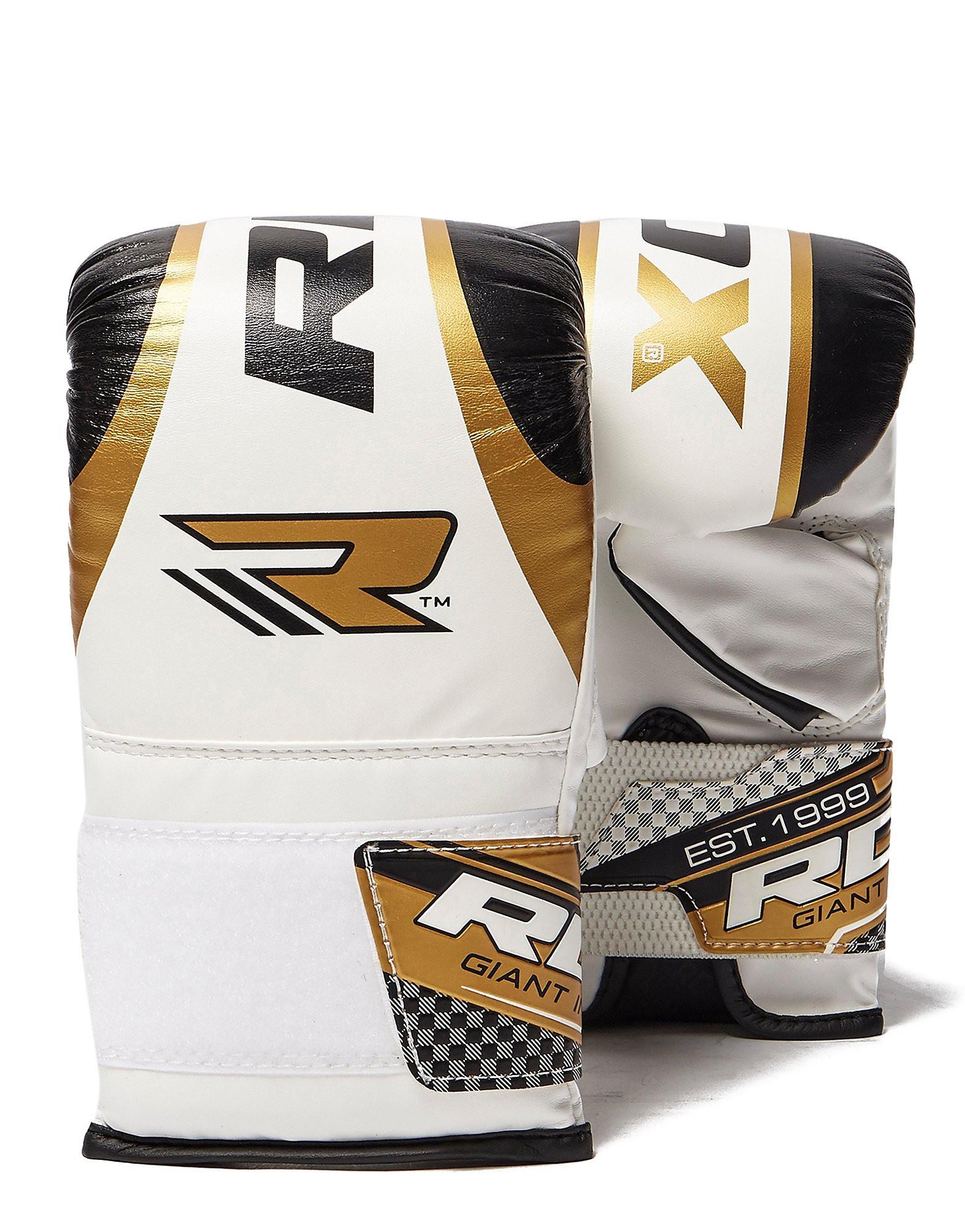 RDX INC MMA Punching Gloves