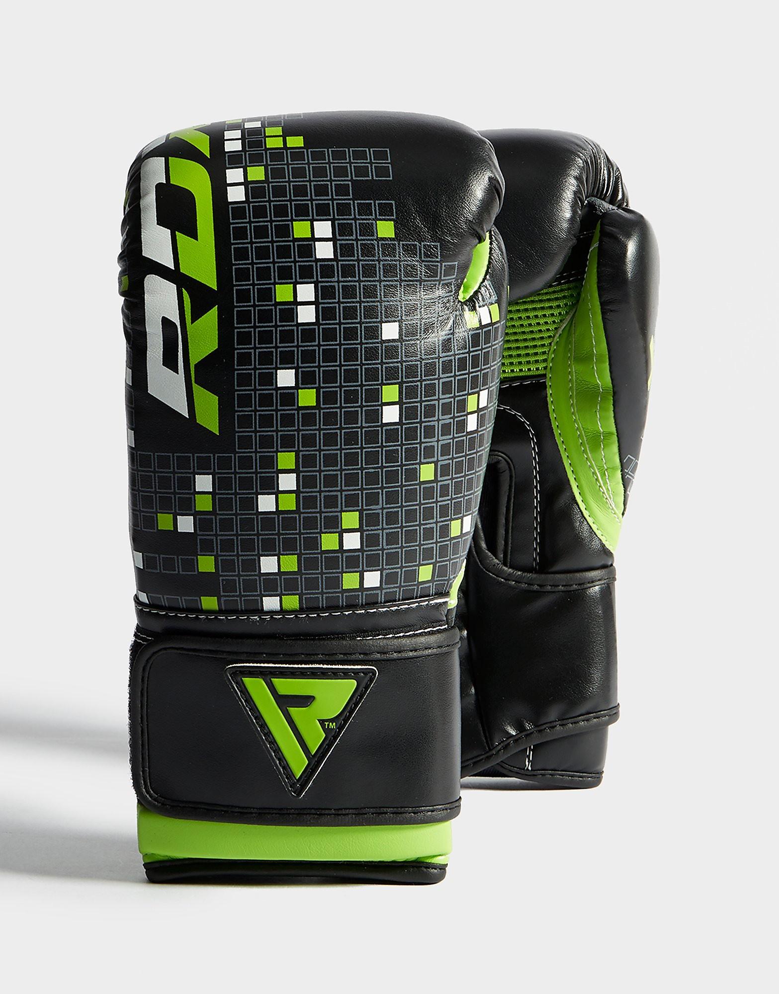 RDX INC Boxing Gloves Junior