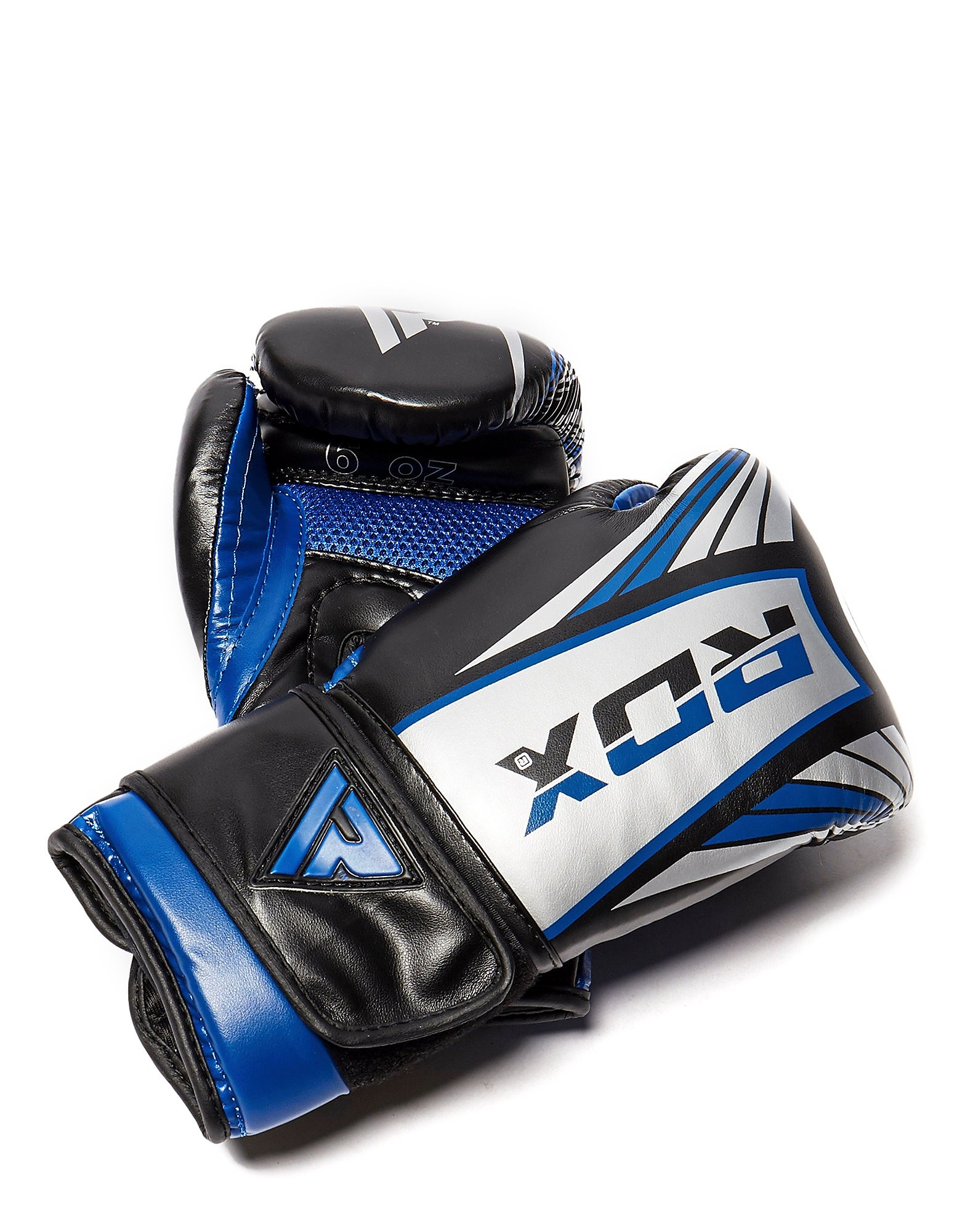 RDX INC Boxing Gloves Junior