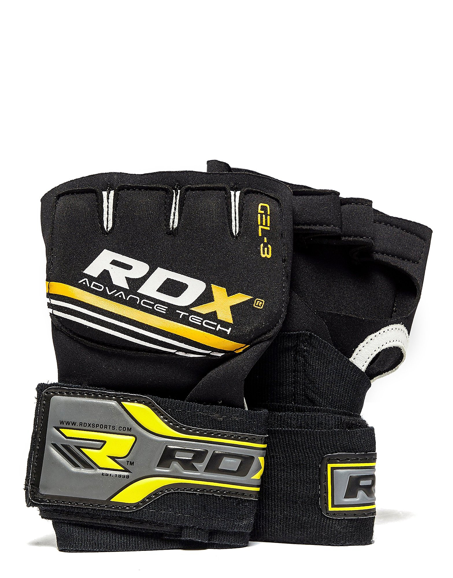 RDX INC Grappling Gloves