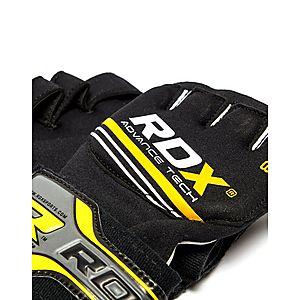 21be736584 RDX INC Grappling Gloves RDX INC Grappling Gloves