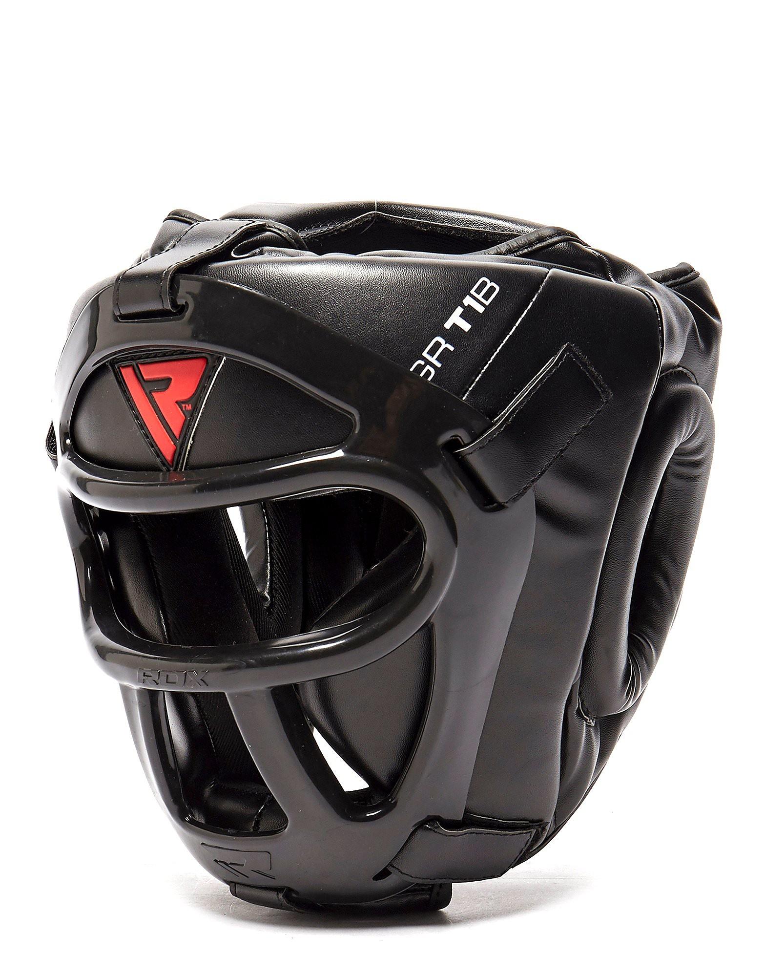 RDX INC HGX T1 Boxing Head Guard