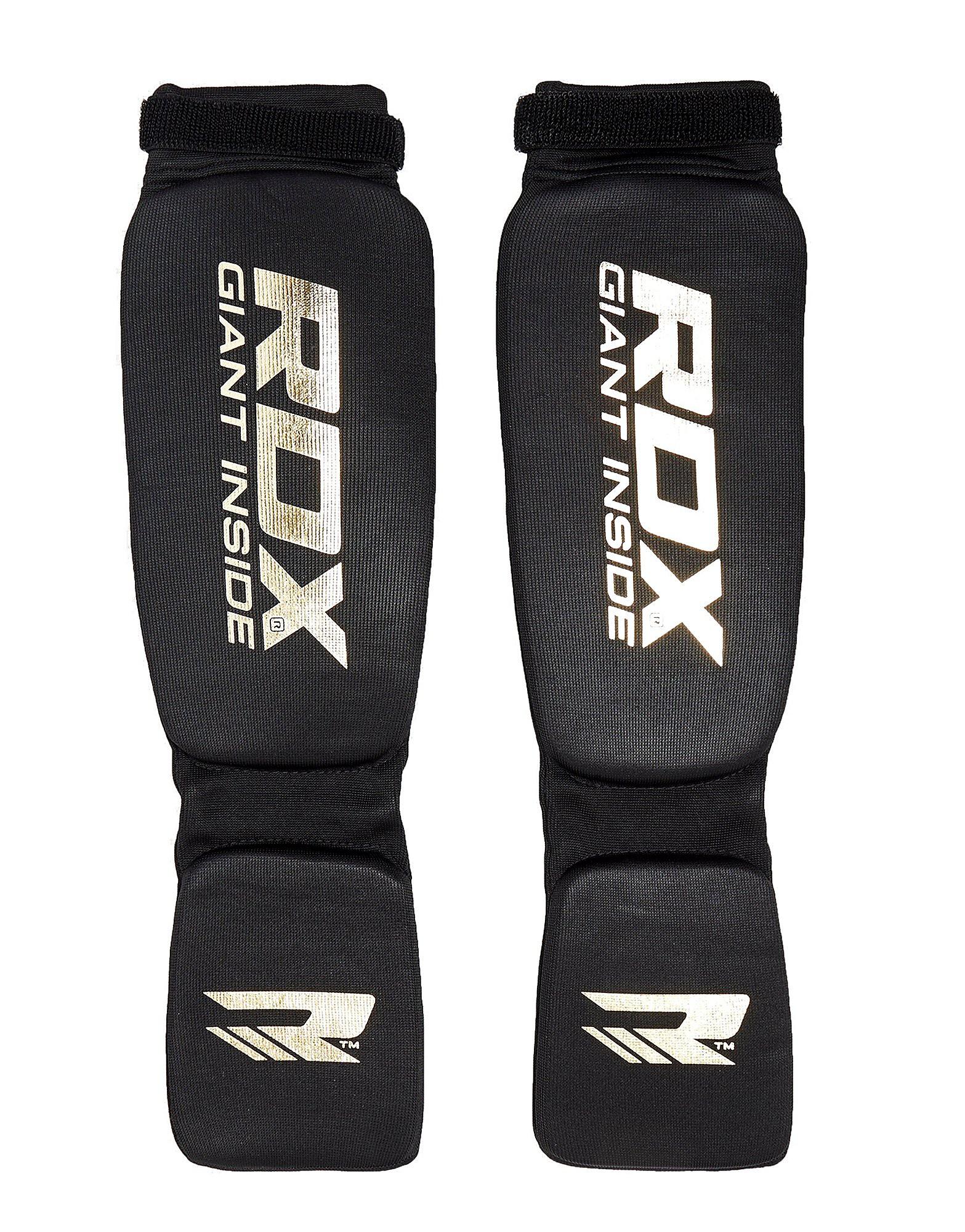 RDX INC Shin Instep Protectors