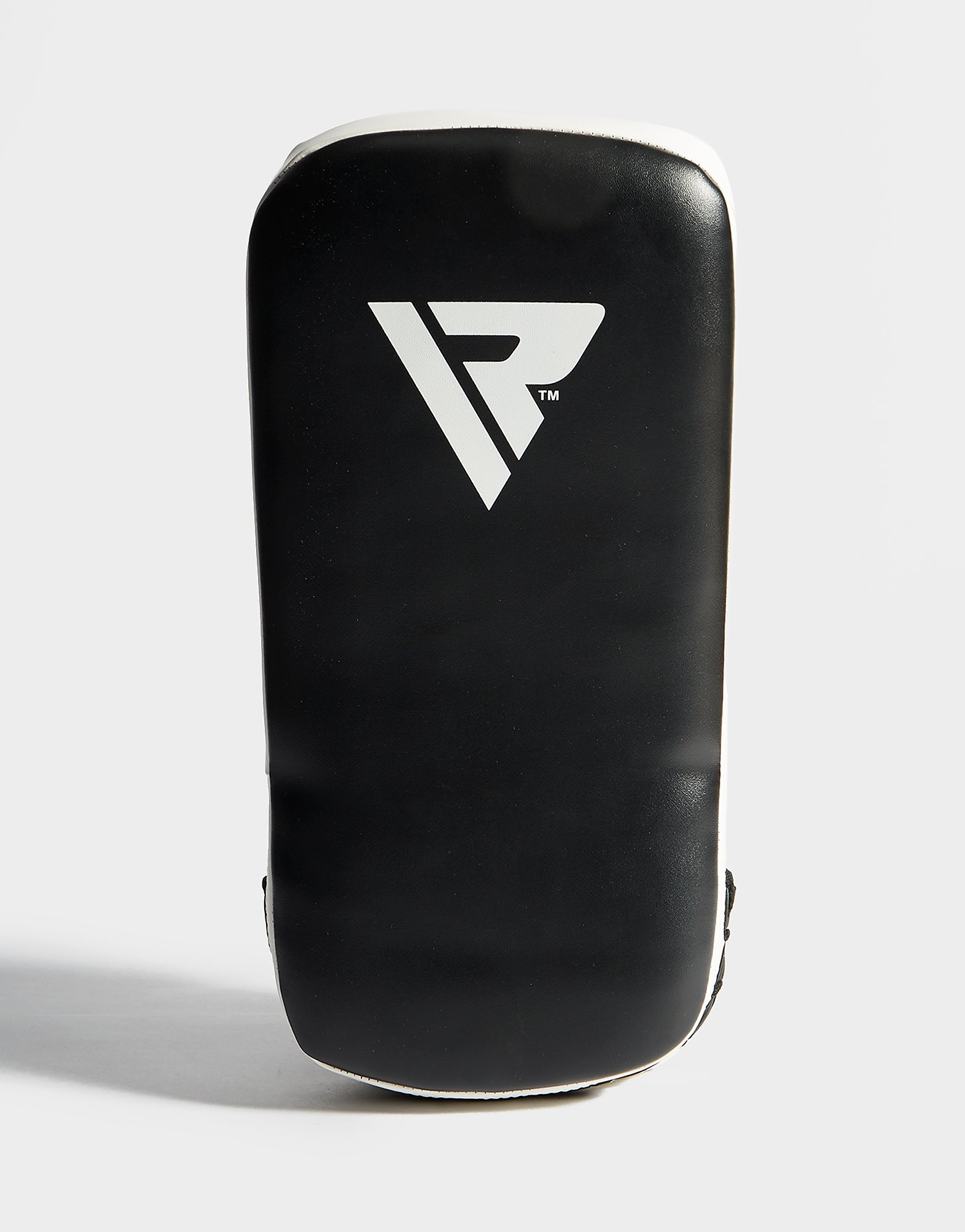 RDX INC Leather-X Strike Curved Muay Thai Pad