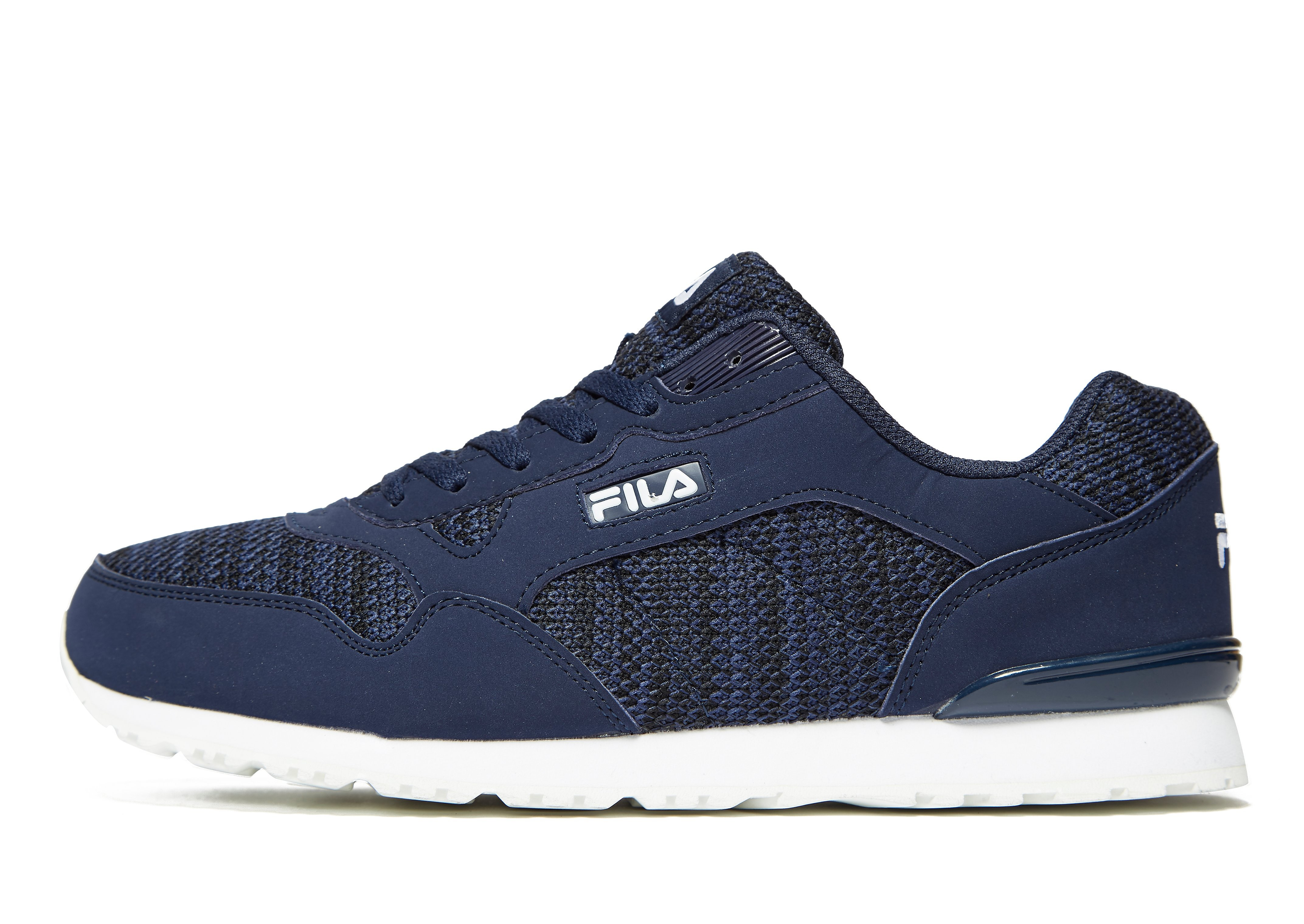 Fila Cress Knit