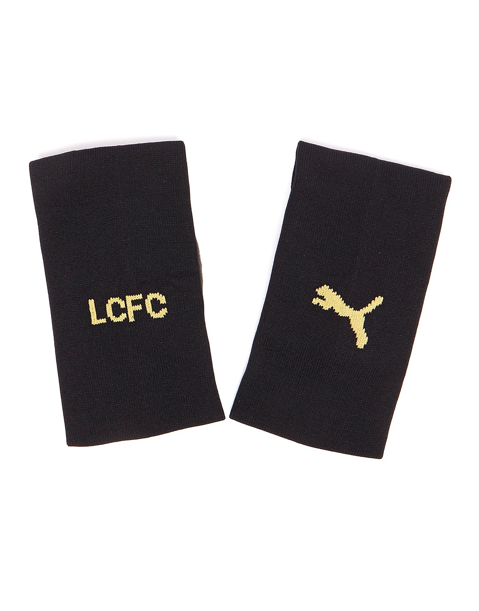PUMA Leicester City FC 2017/18 Away Socks