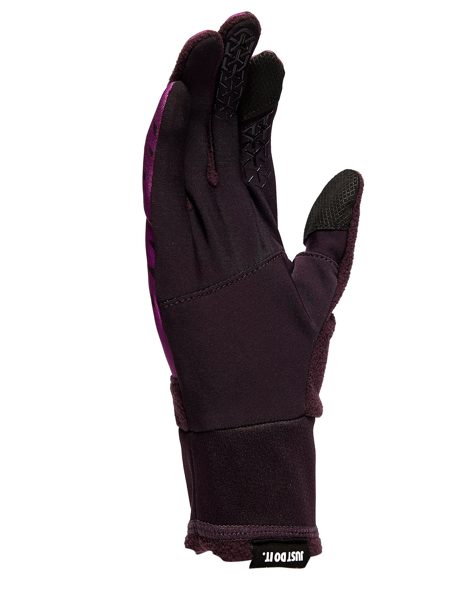Nike Gants Homme Therma-Fit Running