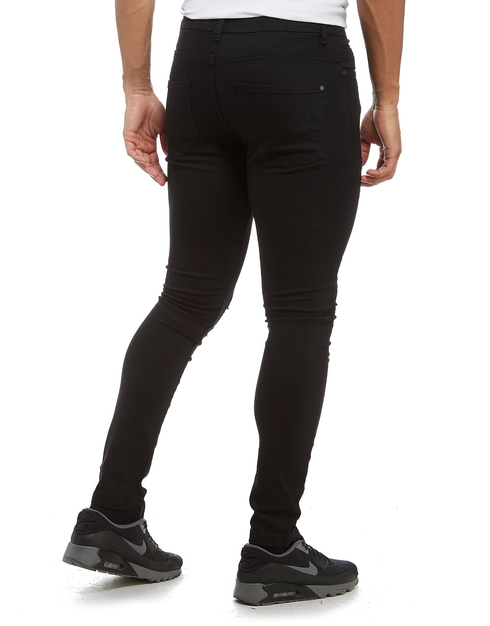 Supply & Demand Caliber Jeans