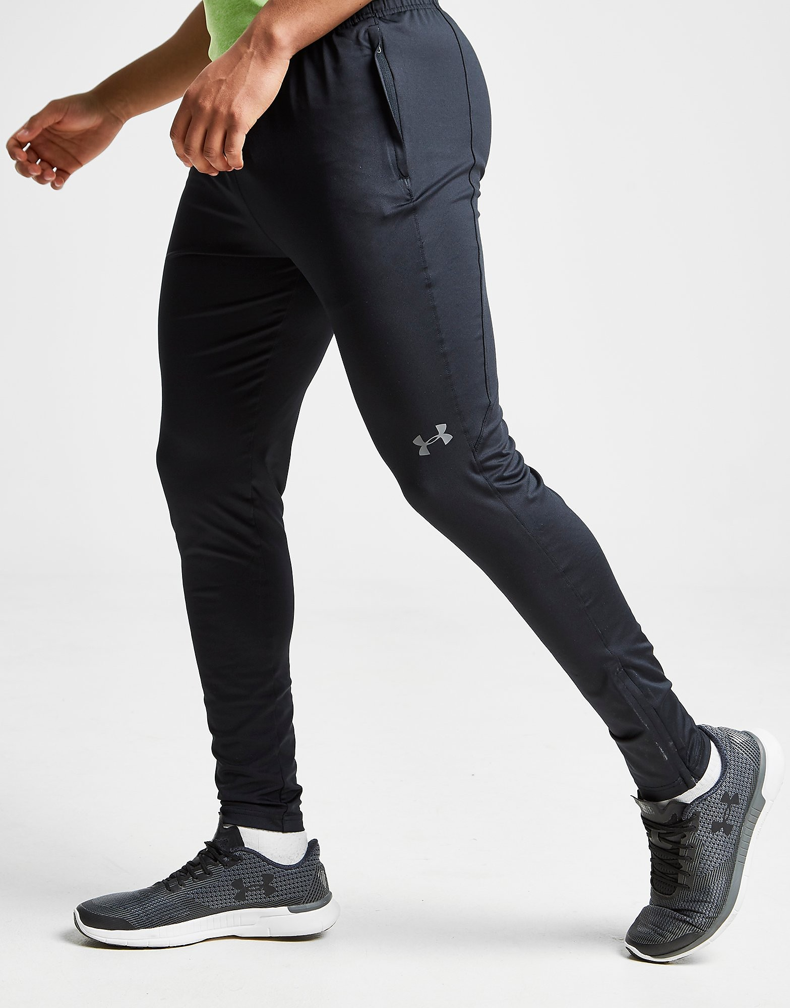 Under Armour Challenger 2 Pants