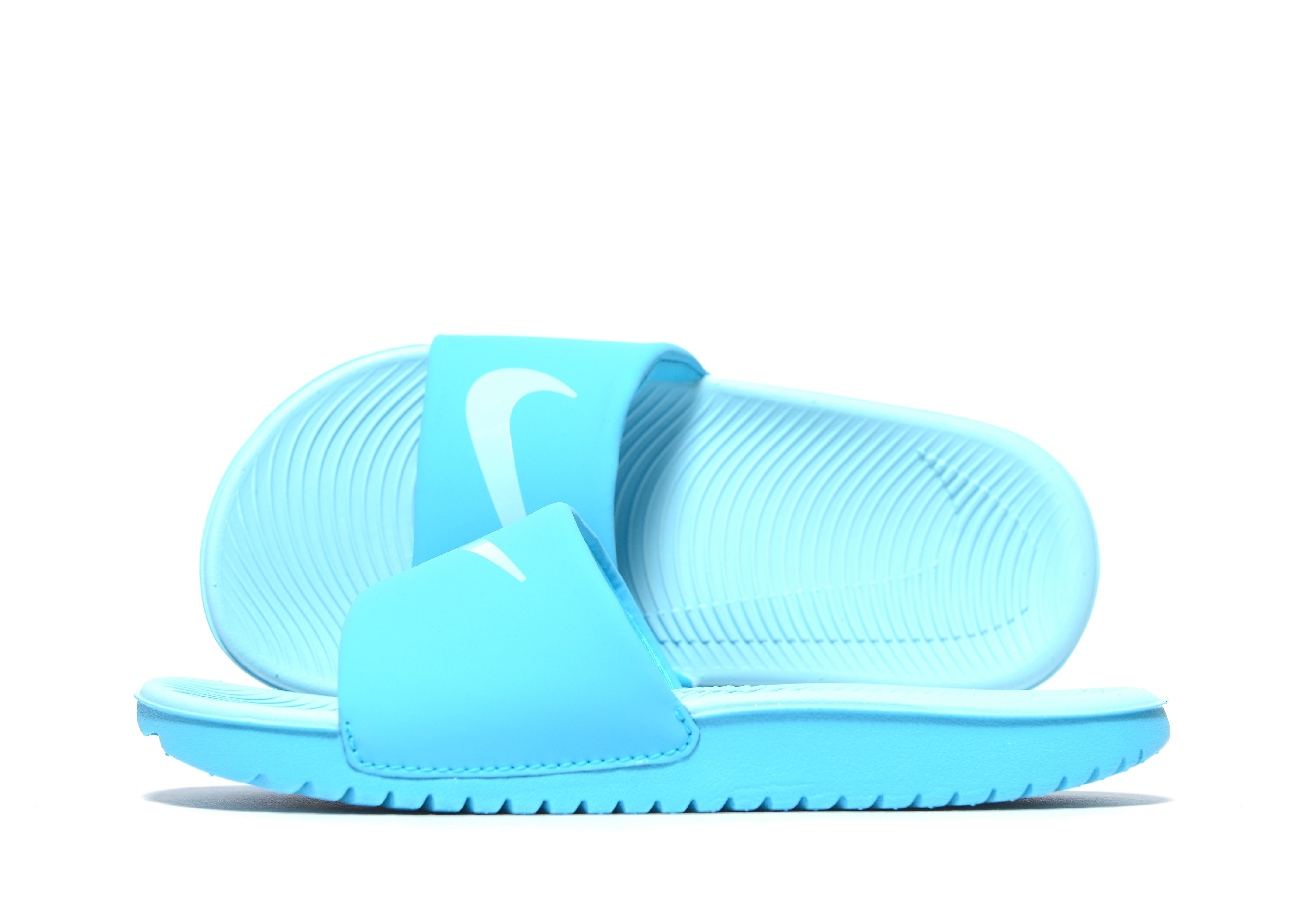 Nike Kawa Slide Children