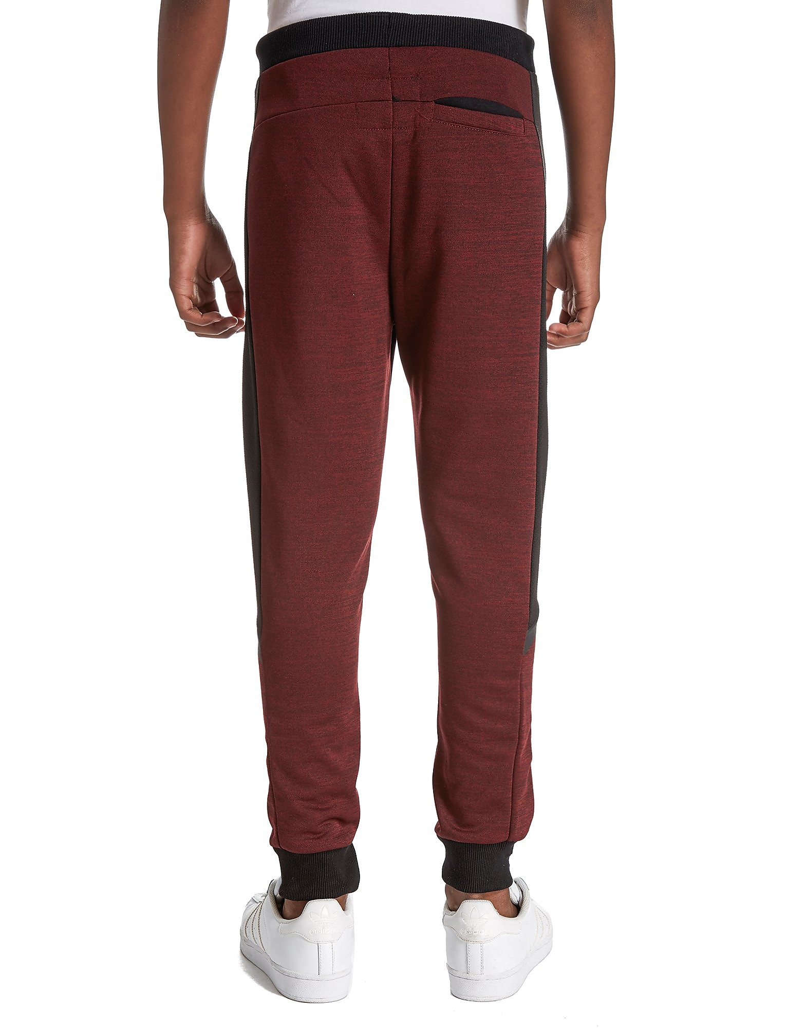 Sonneti Hydro Pants Junior
