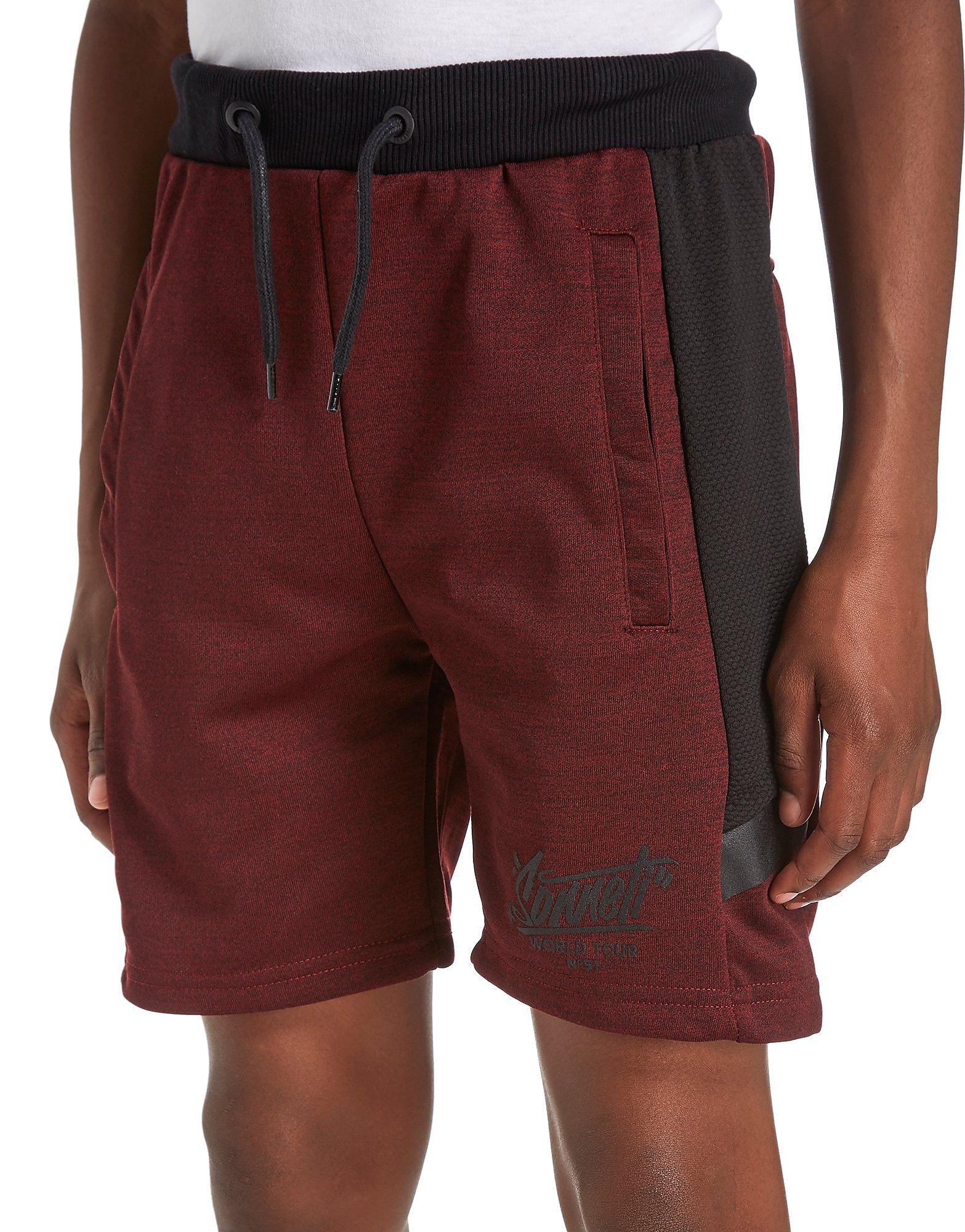 Sonneti Hydro Shorts Junior