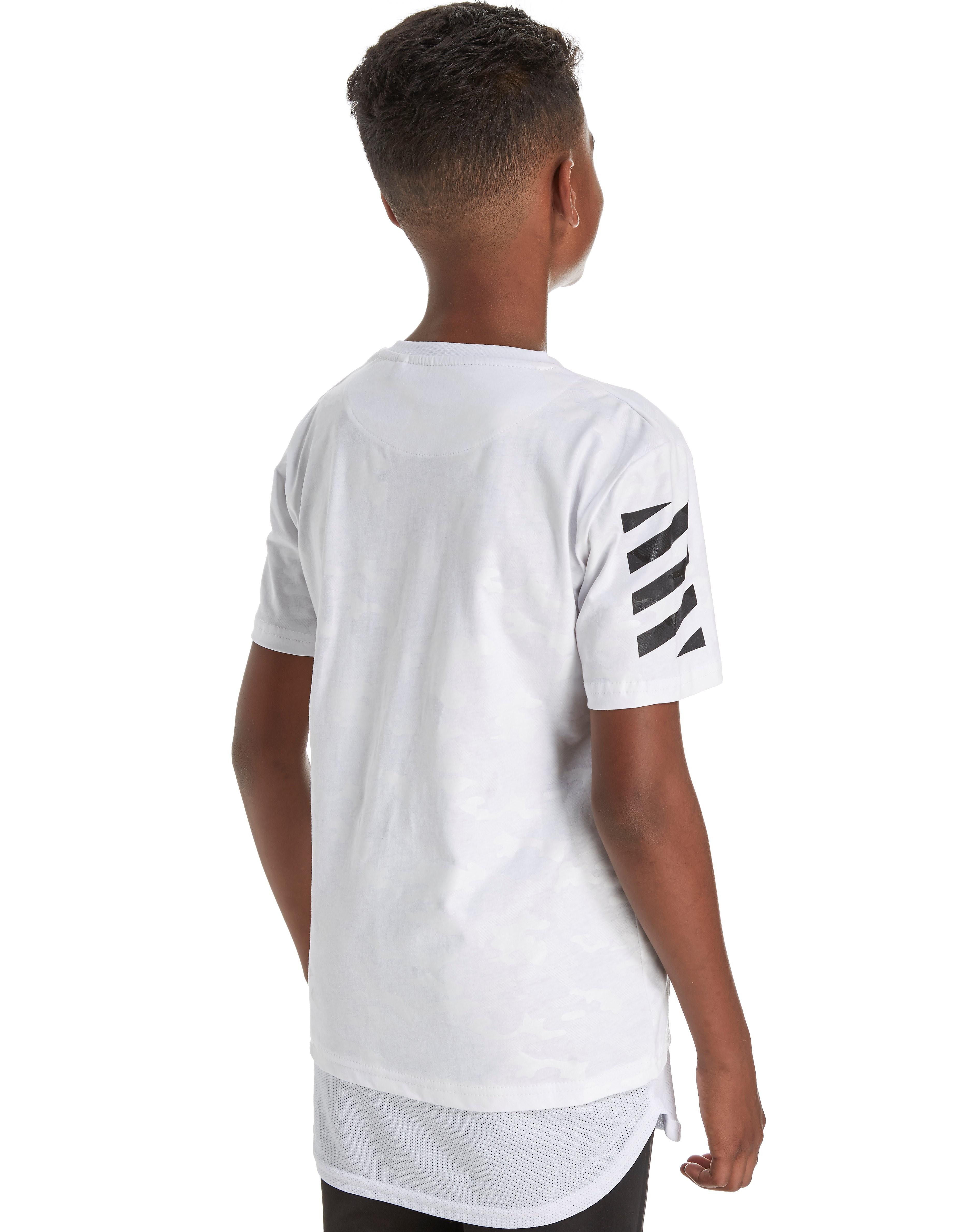 Sonneti Blade-Run T-Shirt