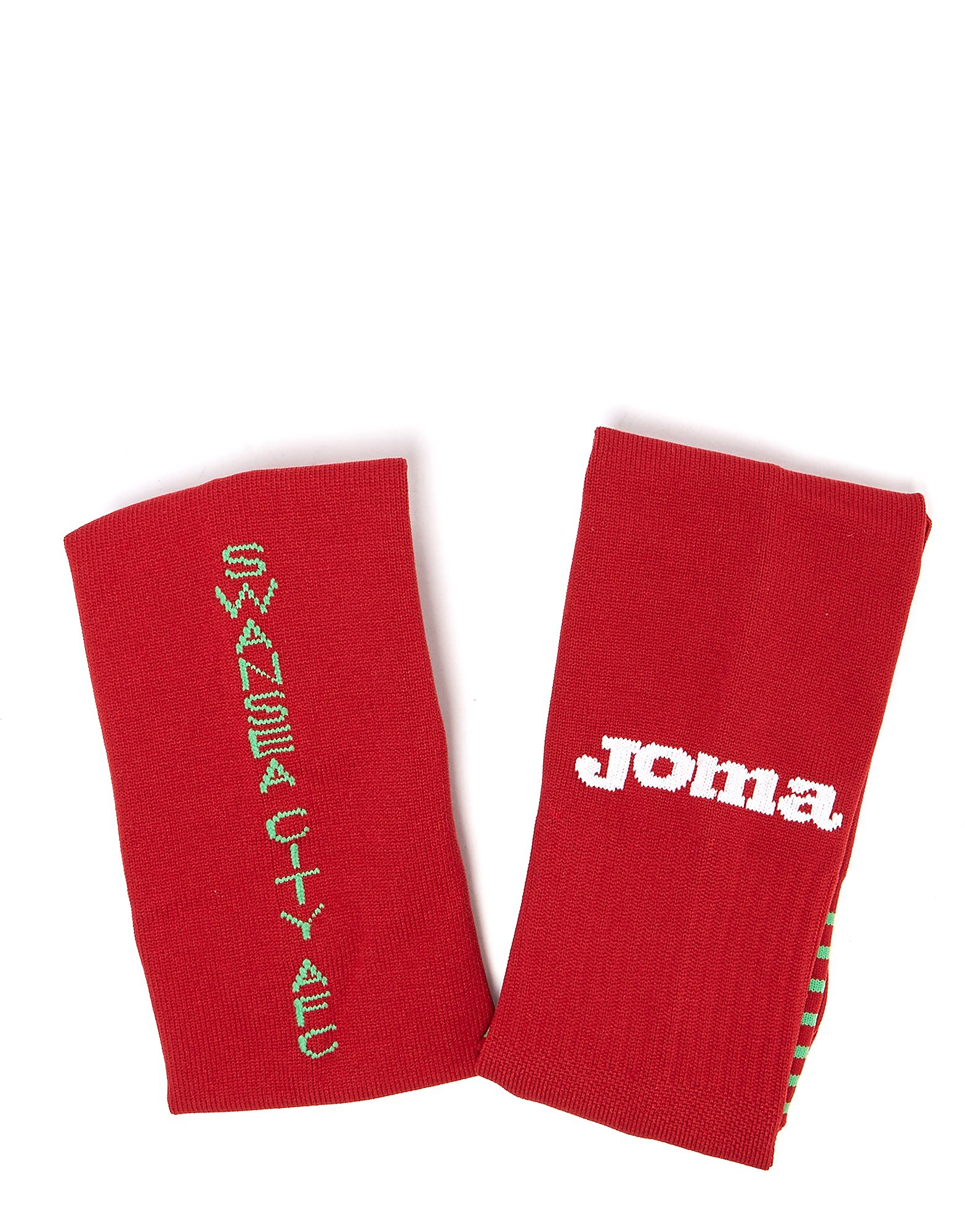 Joma Swansea City FC 2017/18 Away Socks
