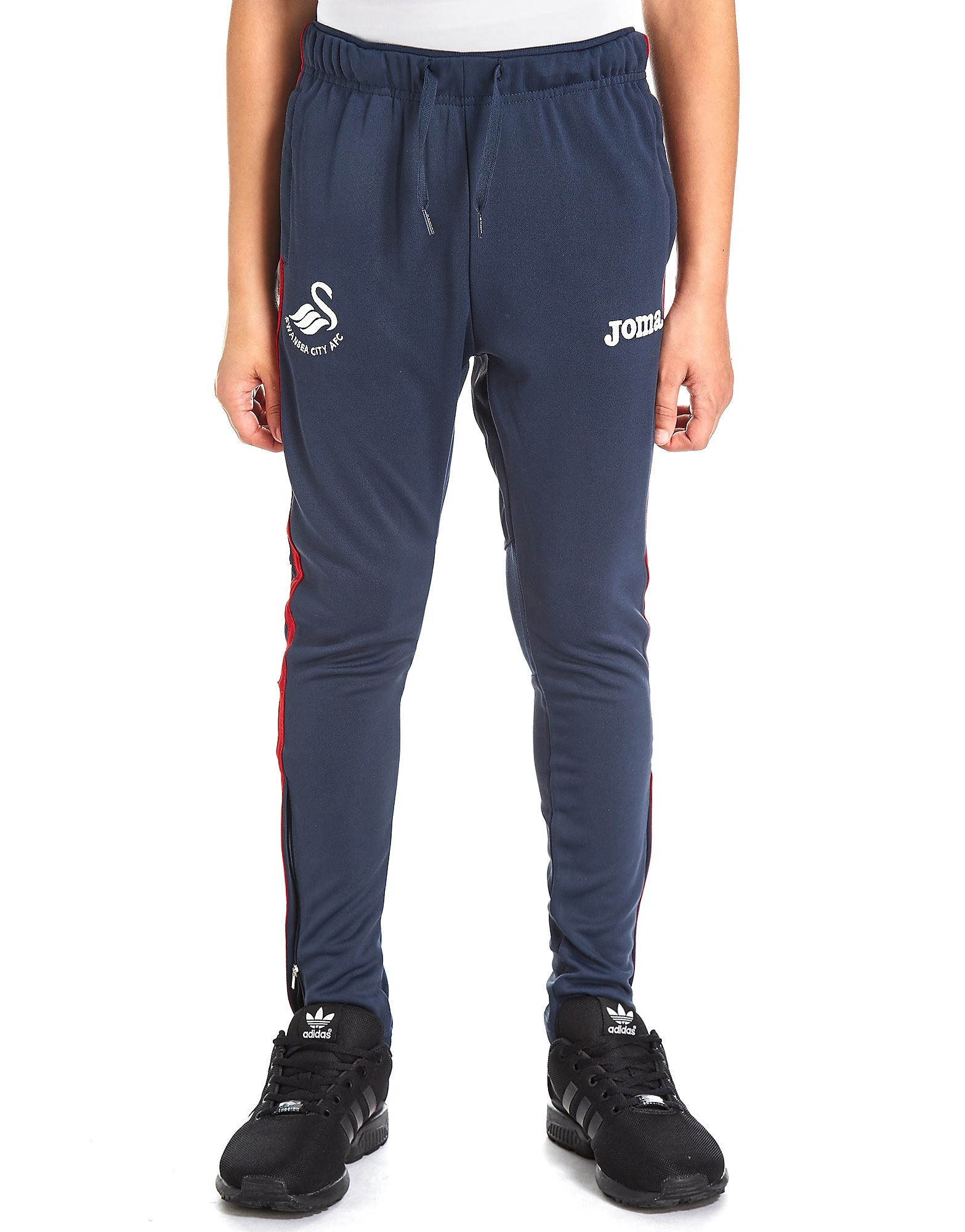 SWANSEA CITY Swansea Junior Training Pant