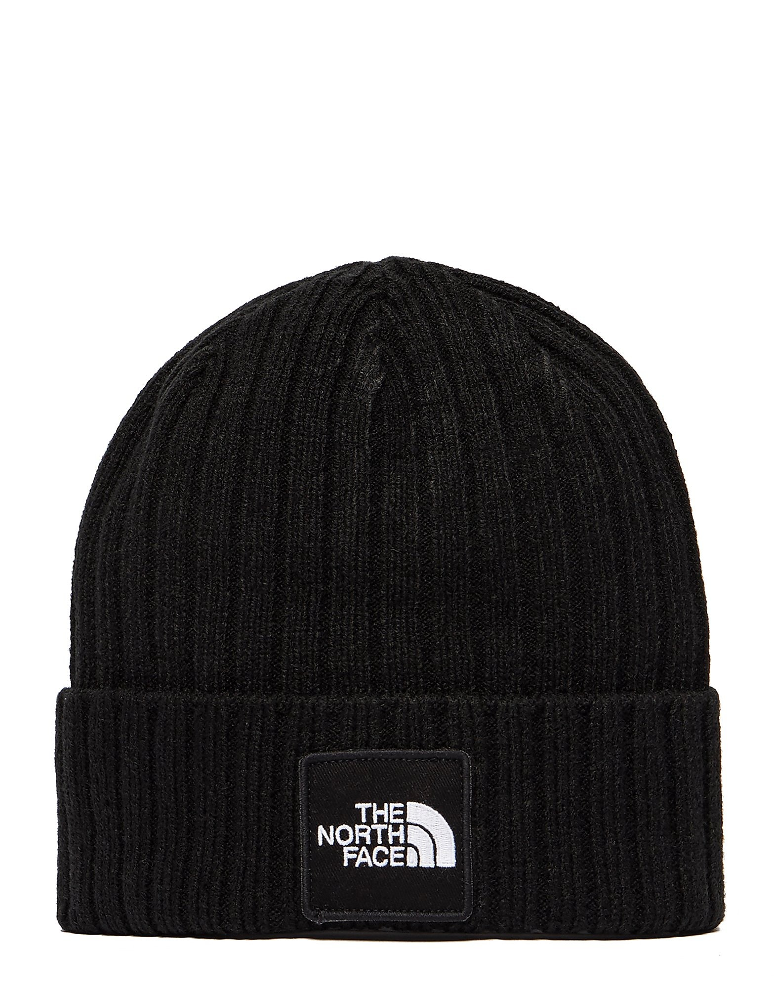 The North Face Bonnet Cuff Beanie