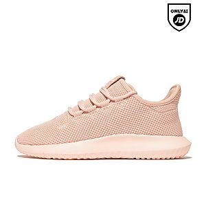 jd adidas tubular shadow junior