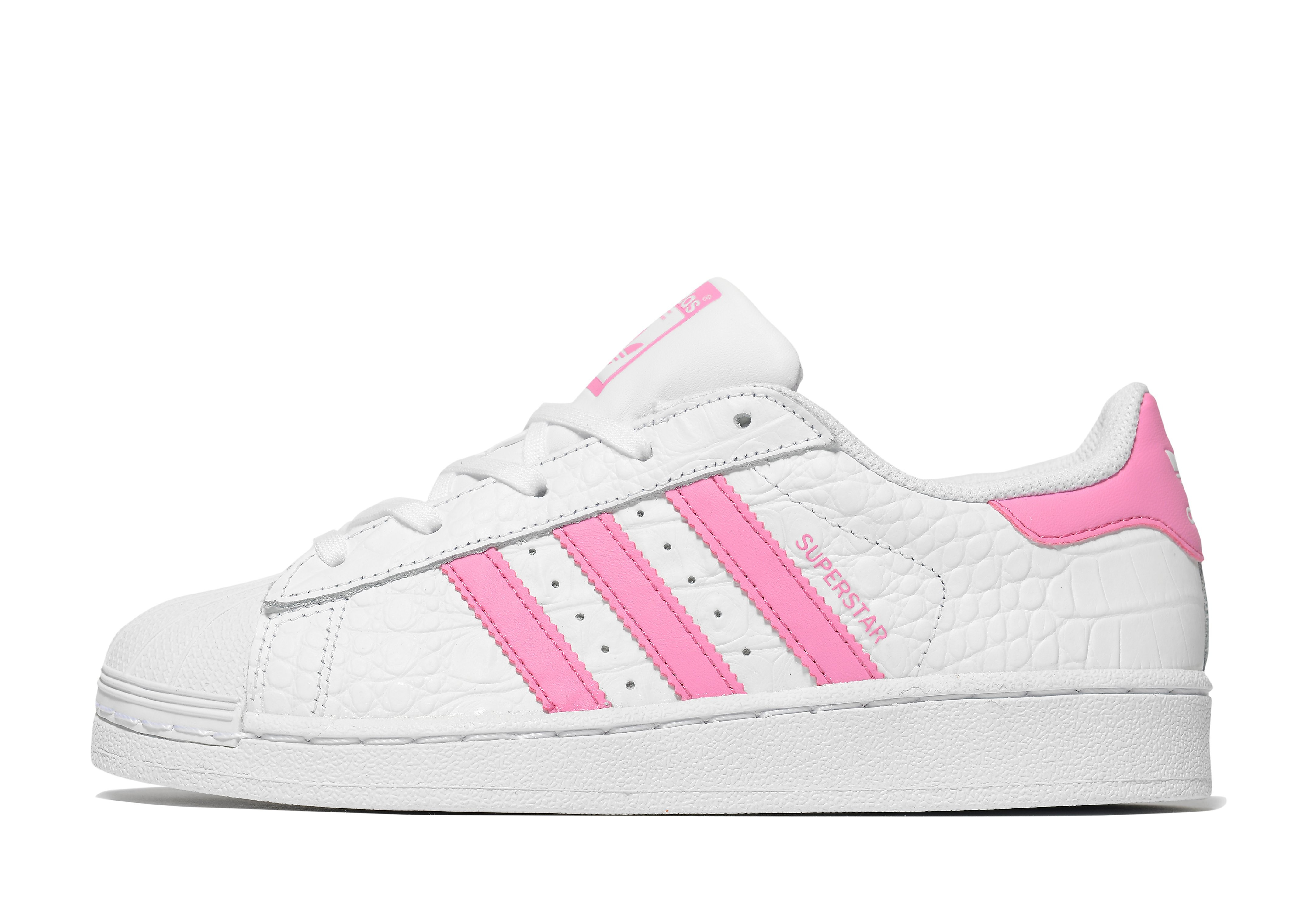 adidas Originals Superstar ISC Enfants