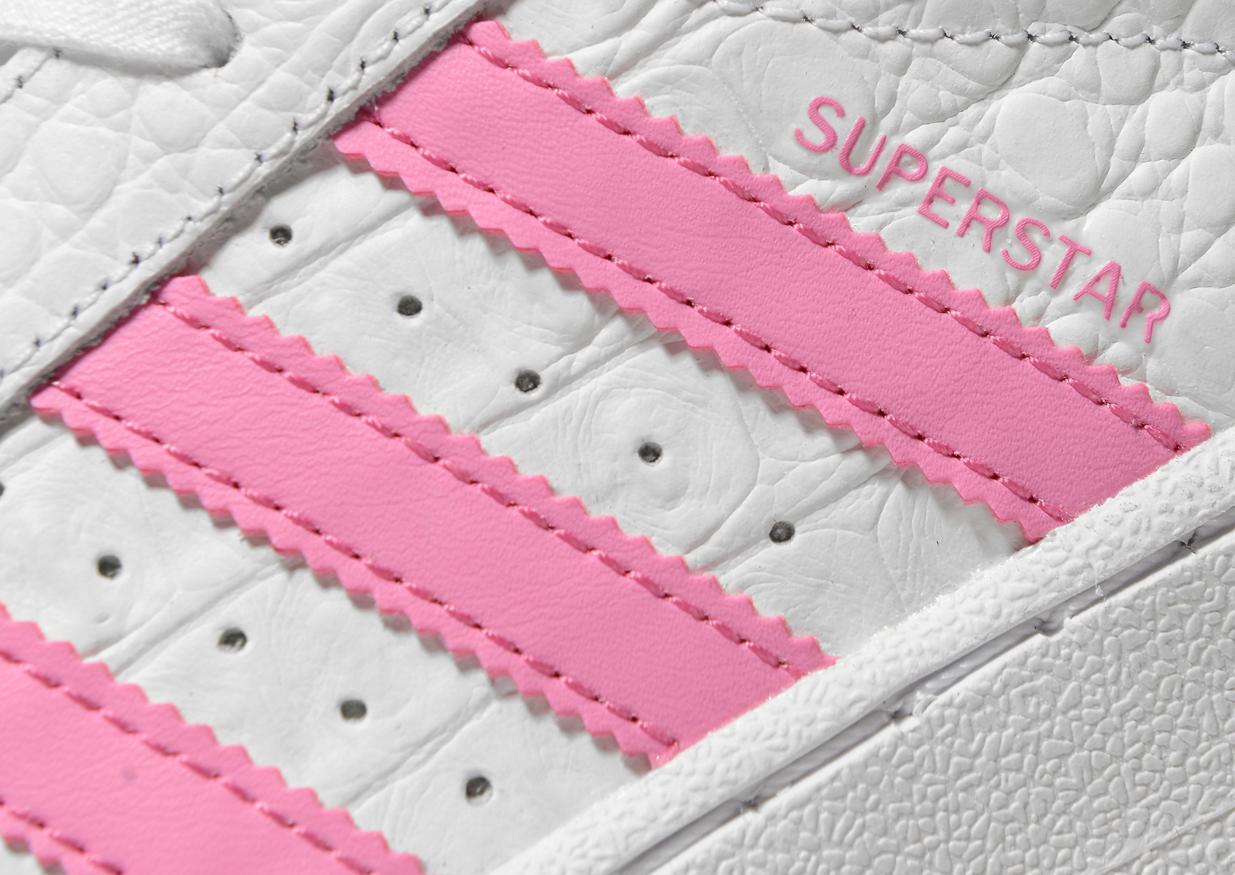 adidas Originals Superstar ISC Children