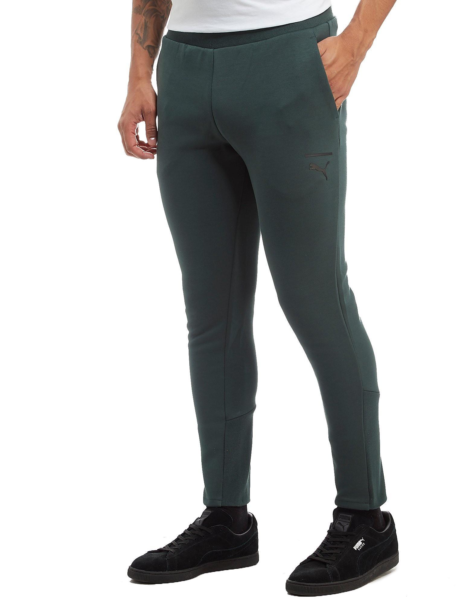 PUMA Evostripe Proknit Pants