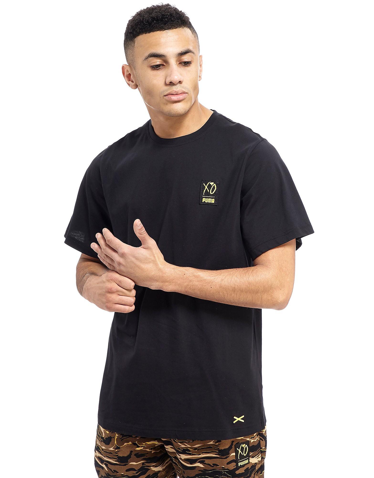 PUMA XO T-Shirt