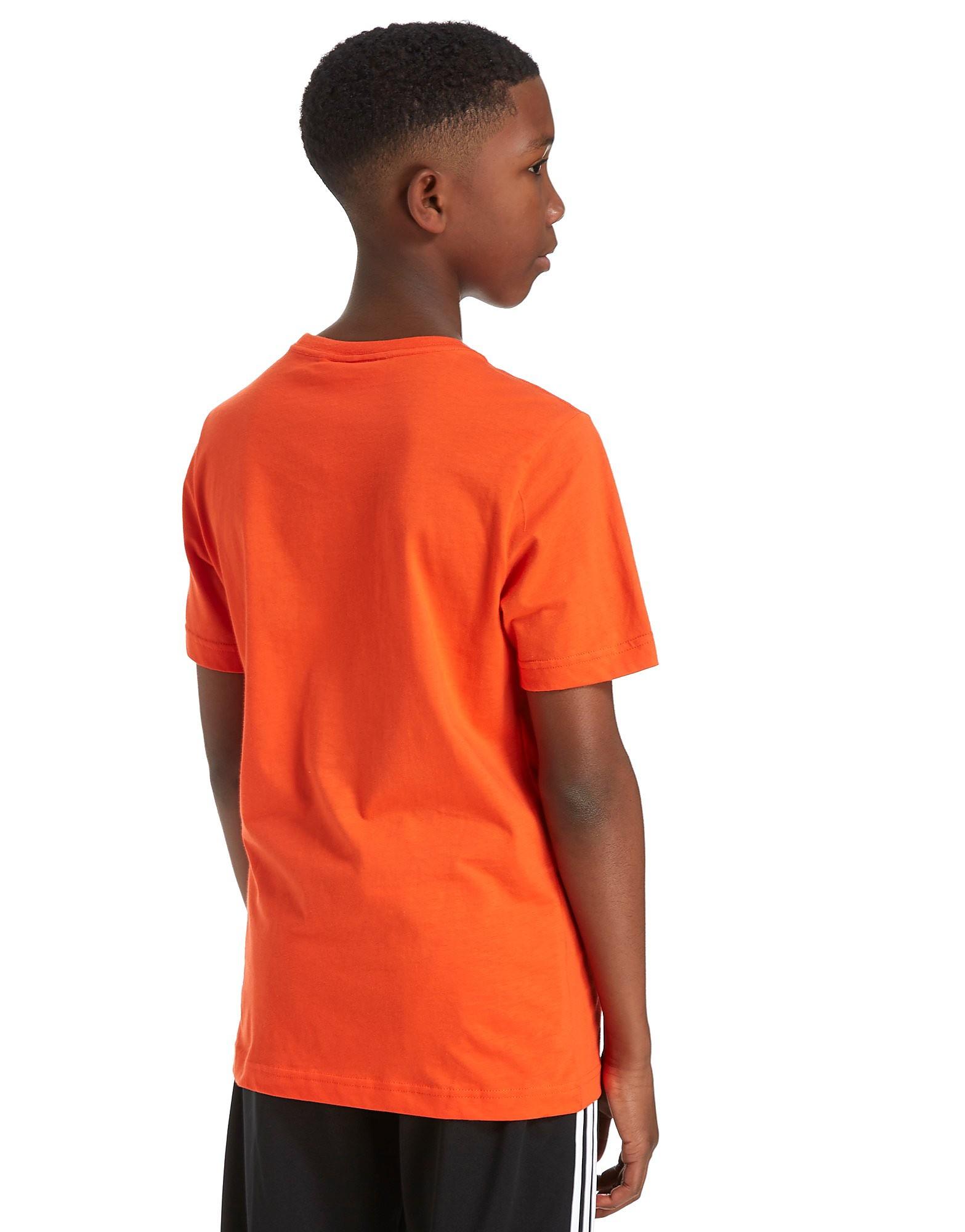 adidas Country T-Shirt