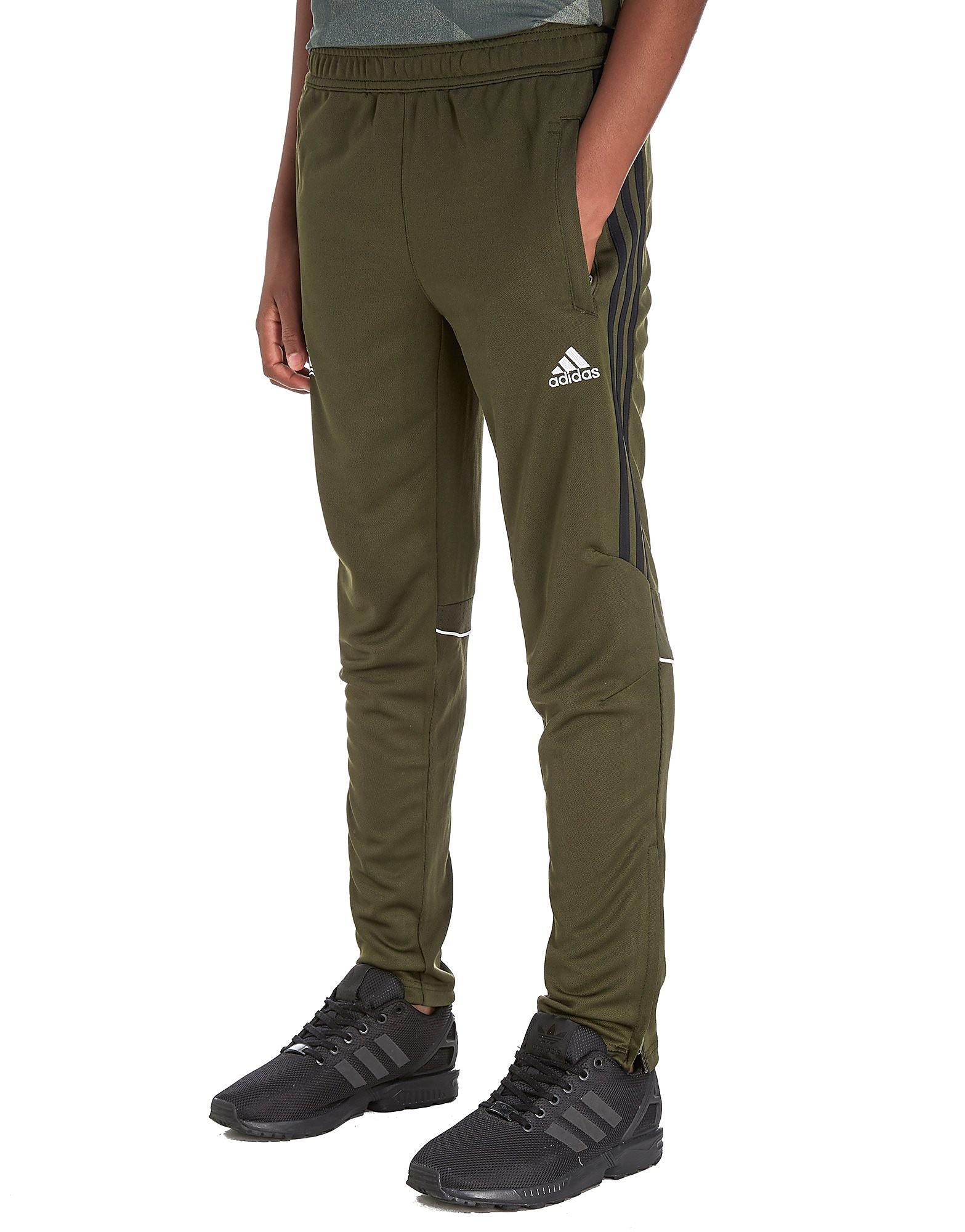 adidas Tango Tiro Pants Junior