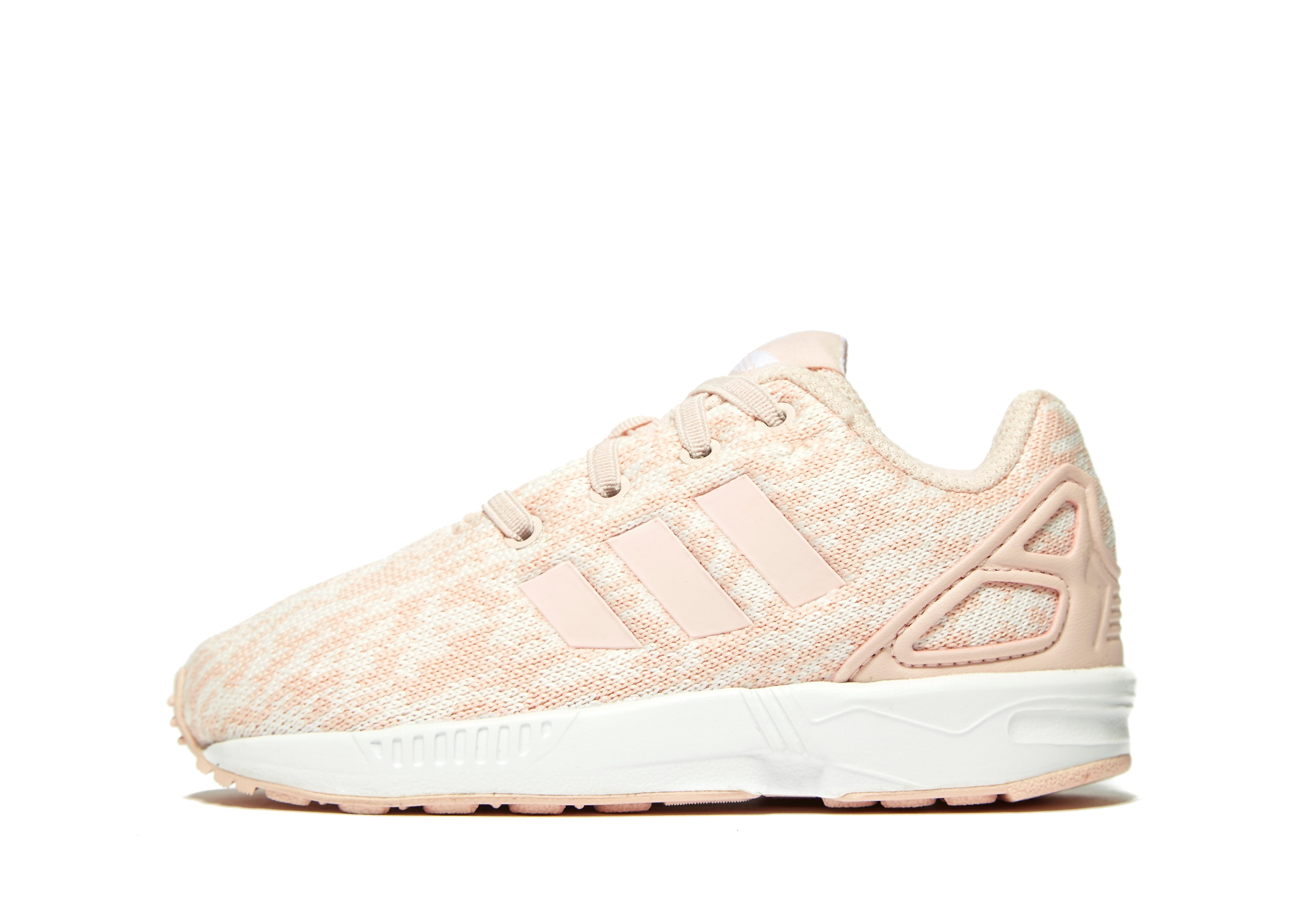 adidas Originals ZX Flux Baby