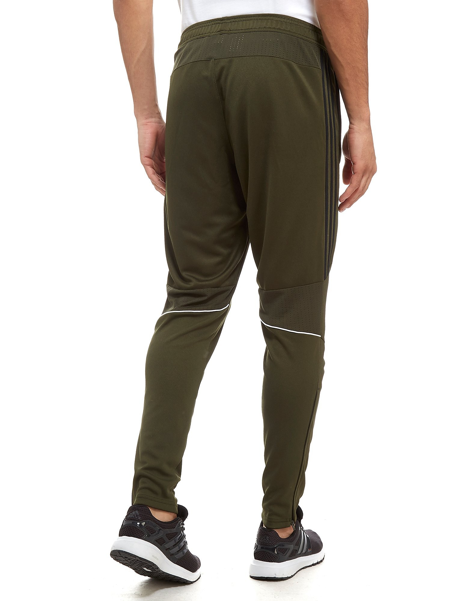 adidas Tango Pant