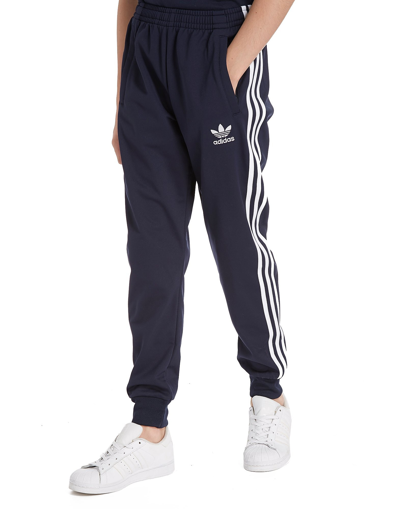 adidas Originals Superstar Pants Junior