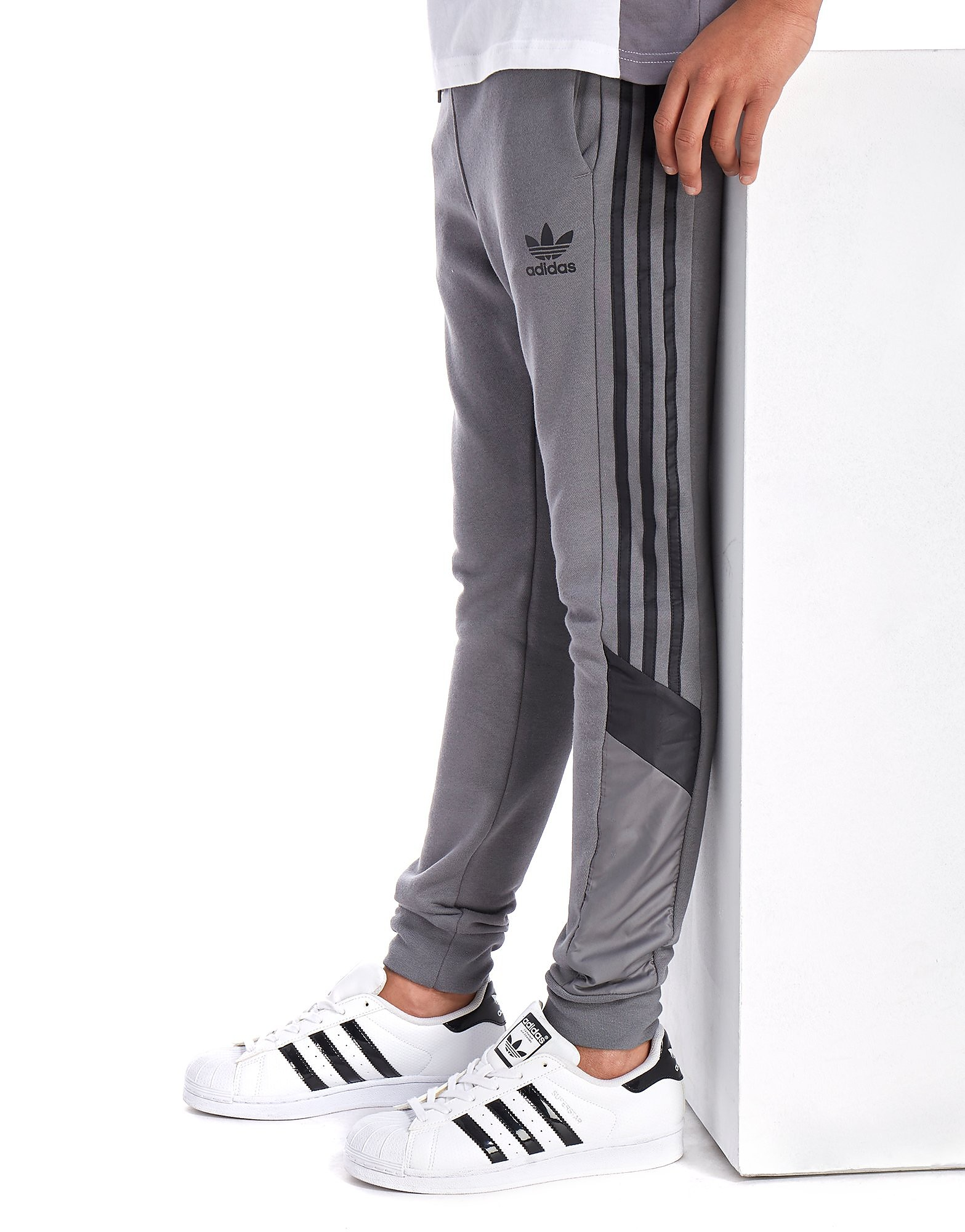 adidas Originals Europe Pantaloni Junior