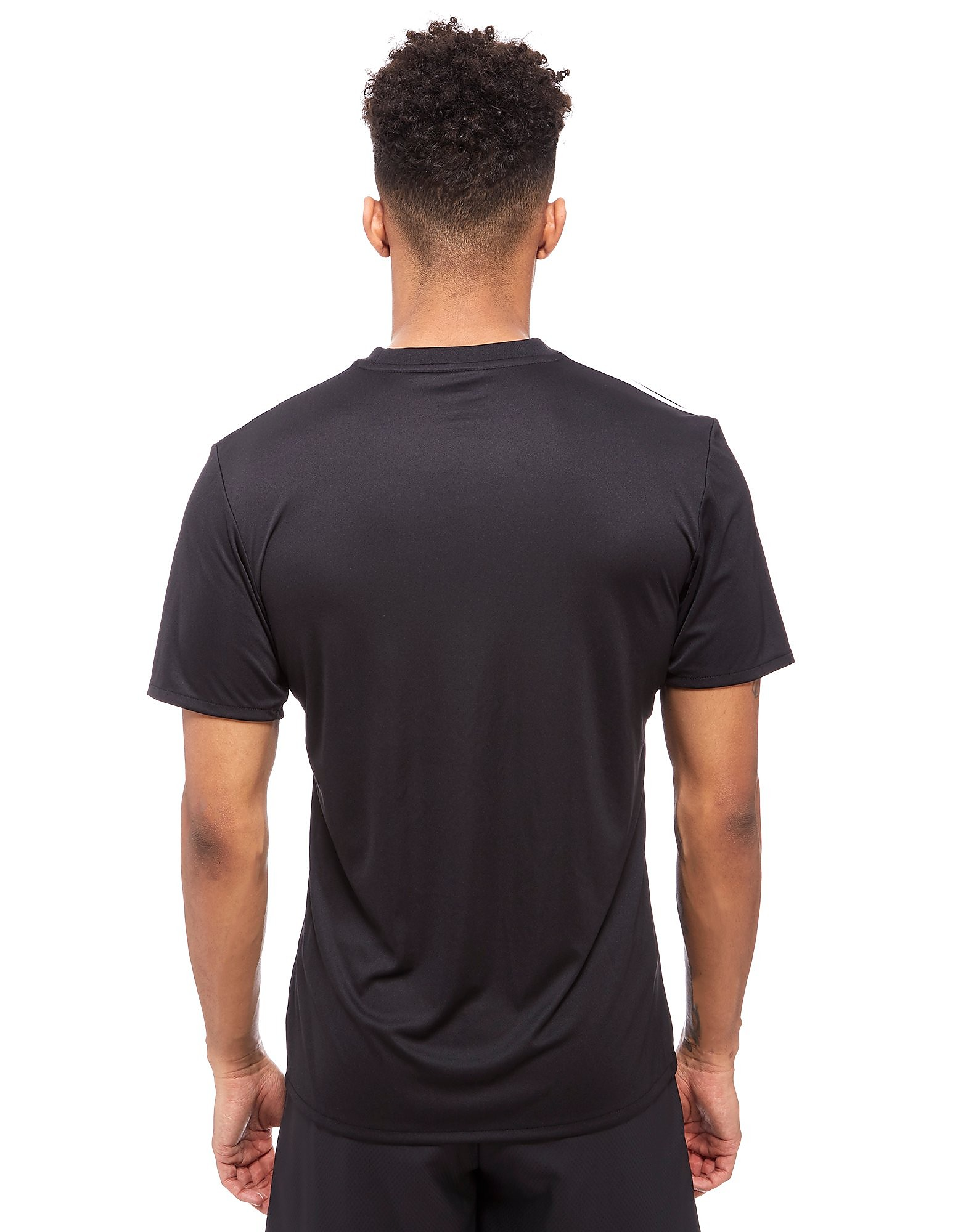 adidas All Over Print T-Shirt