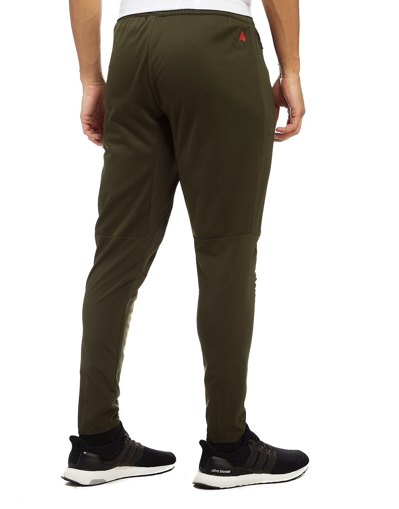 adidas Tango Training Pants