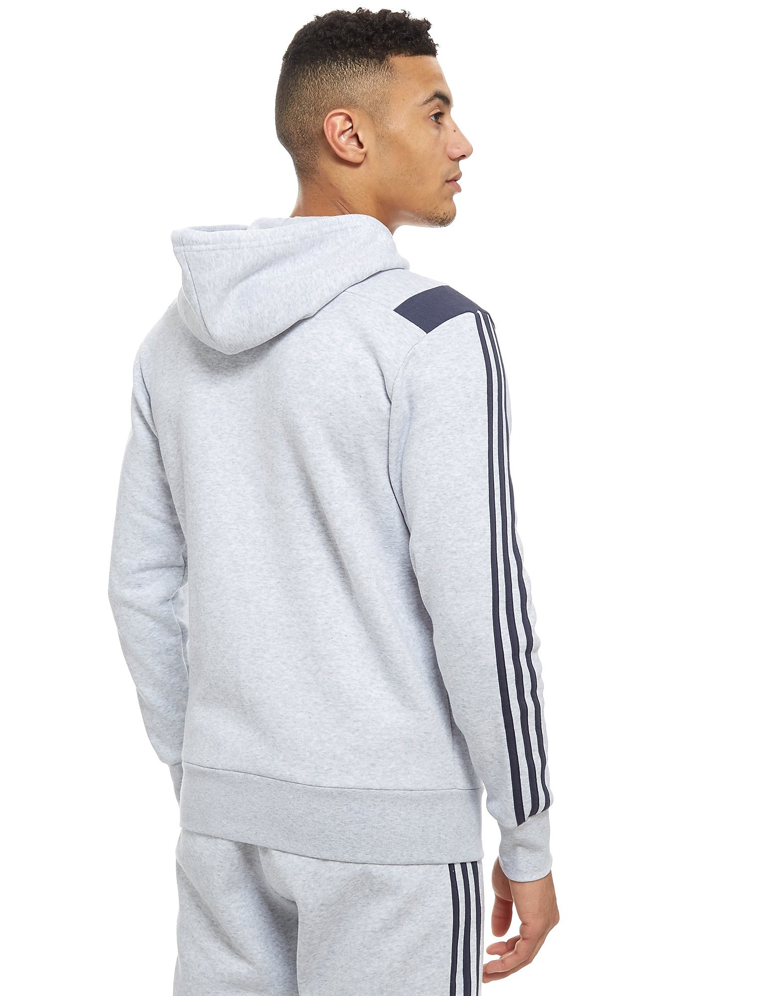 adidas chaqueta 3-Stripes Essential