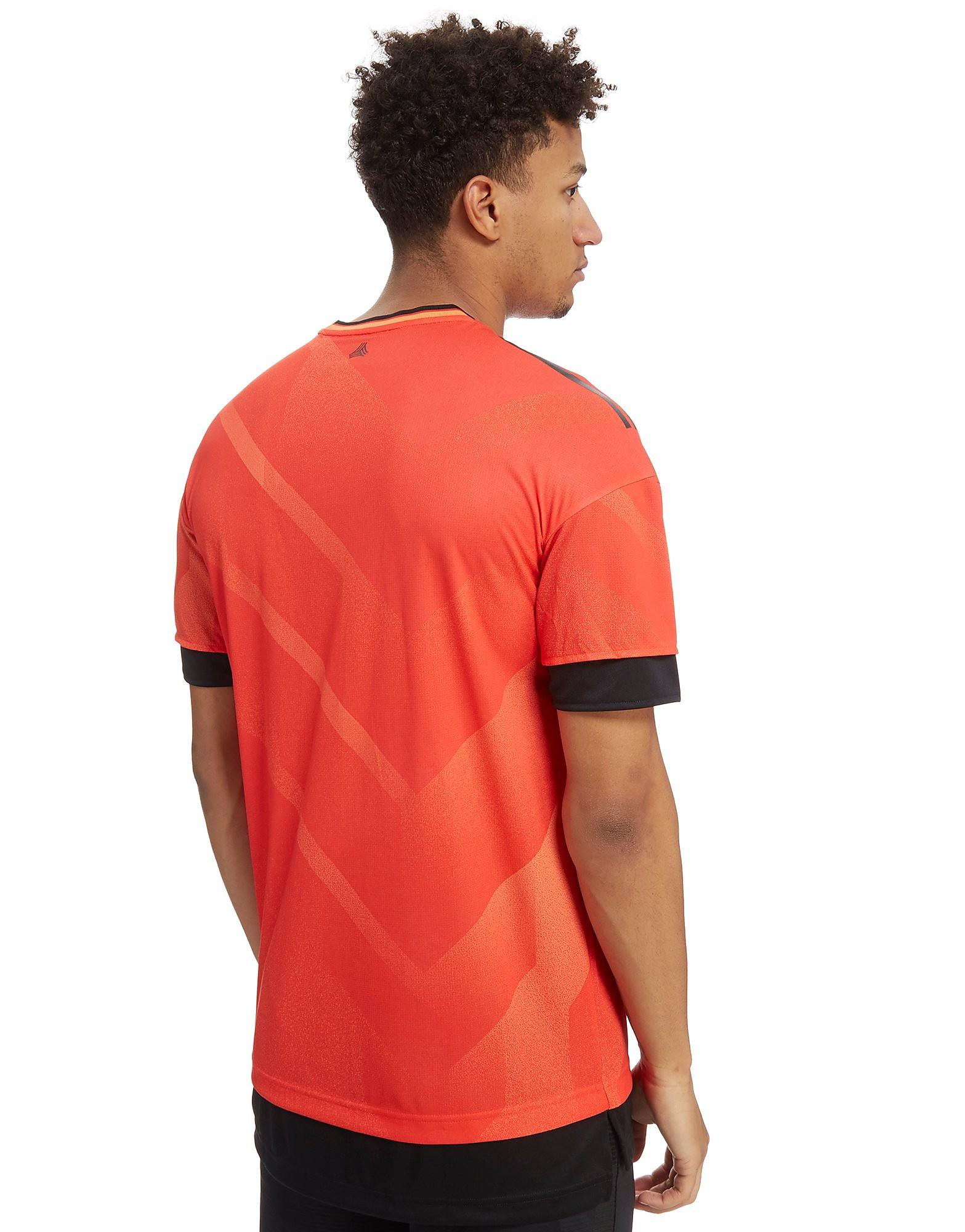 adidas camiseta Tango Future