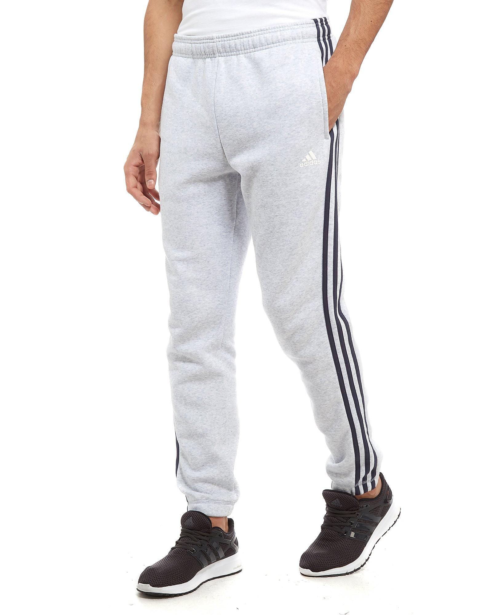adidas 3-Stripes Essential Track Pants