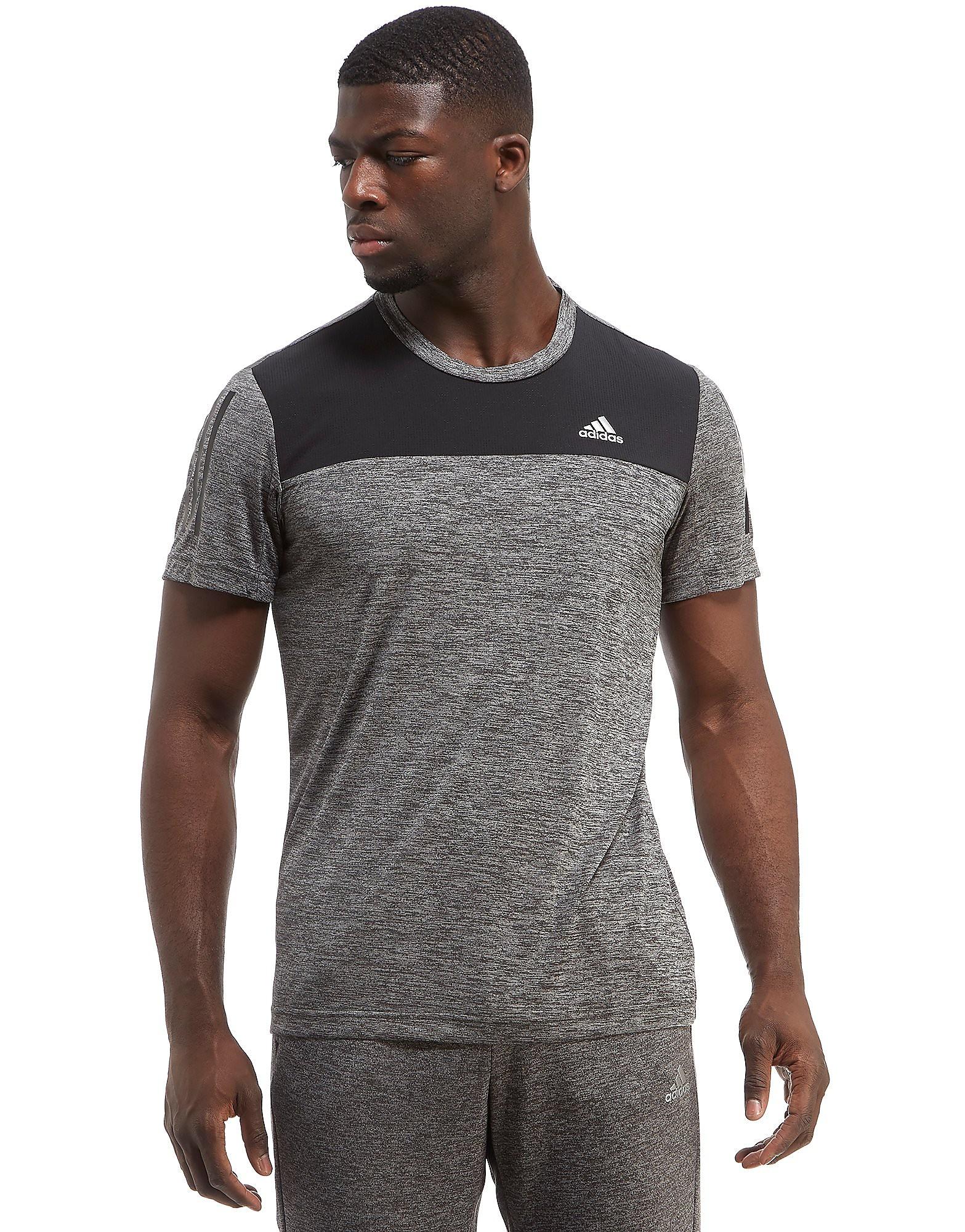adidas MCT Poly T-Shirt