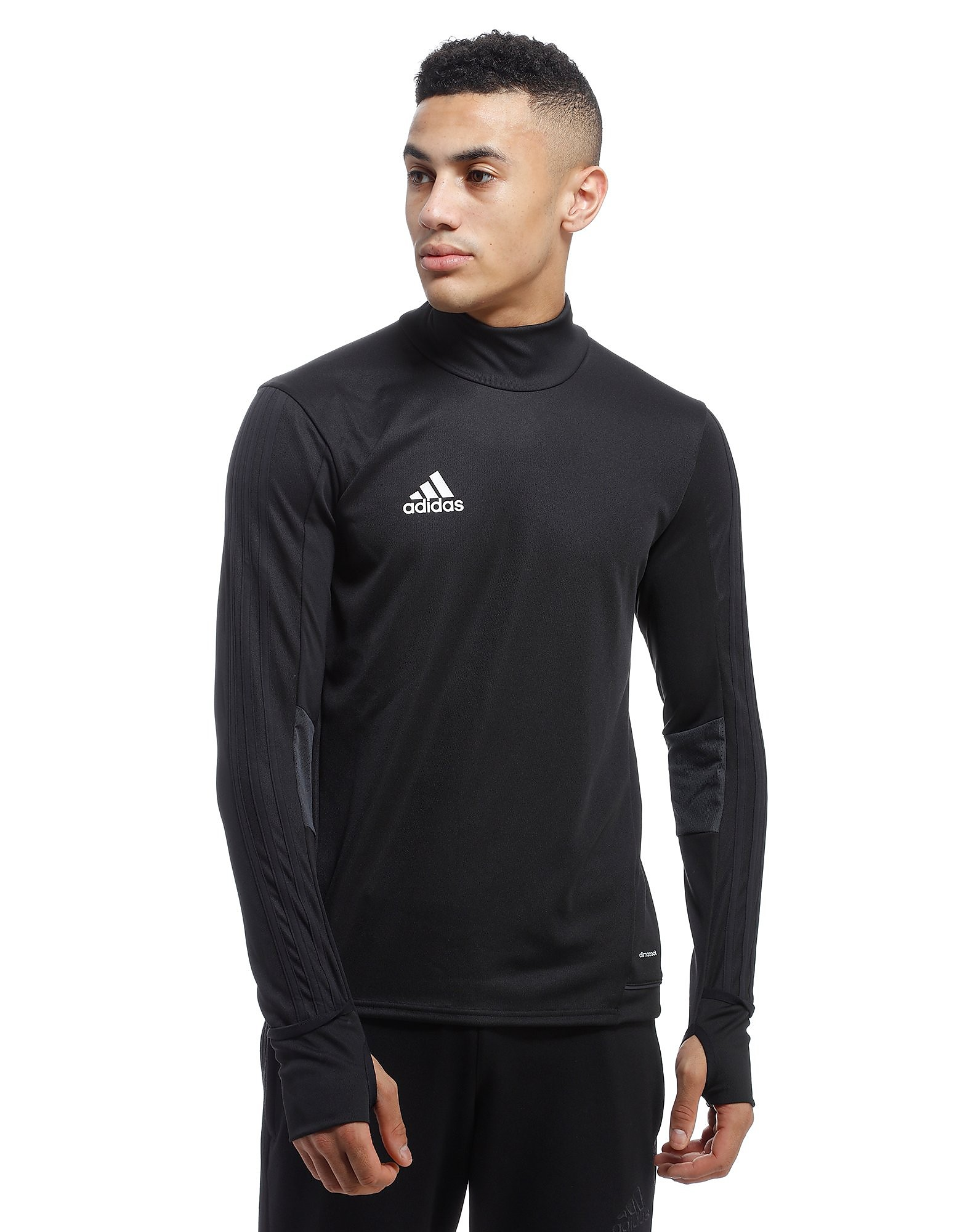 adidas Tiro 17 Training Top