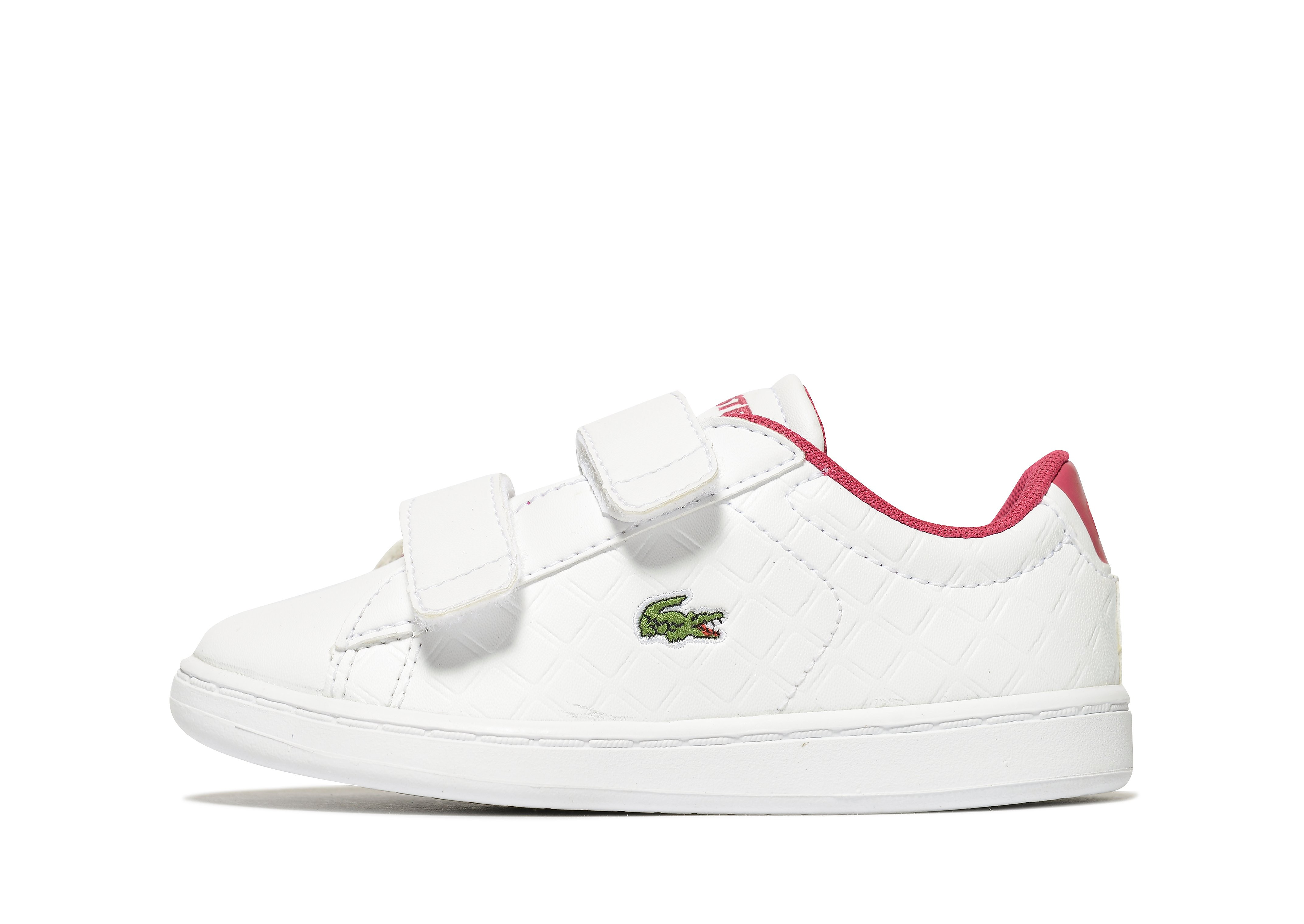 Lacoste Carnaby Kleinkind