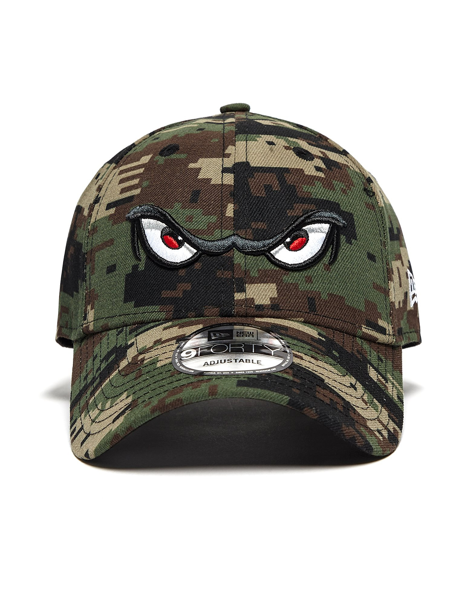 New Era 940 Lake Elsinore Storm Cap