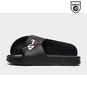 a317b8e2c2d7b4 Men - Fila Mens Footwear