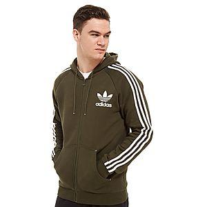 adidas originals men hoodie