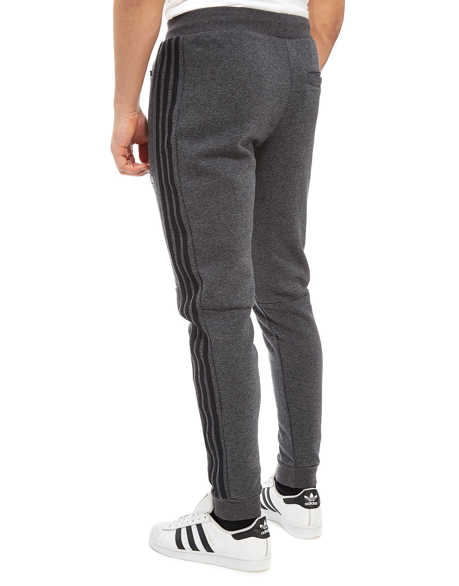 adidas Originals Street Run Pants