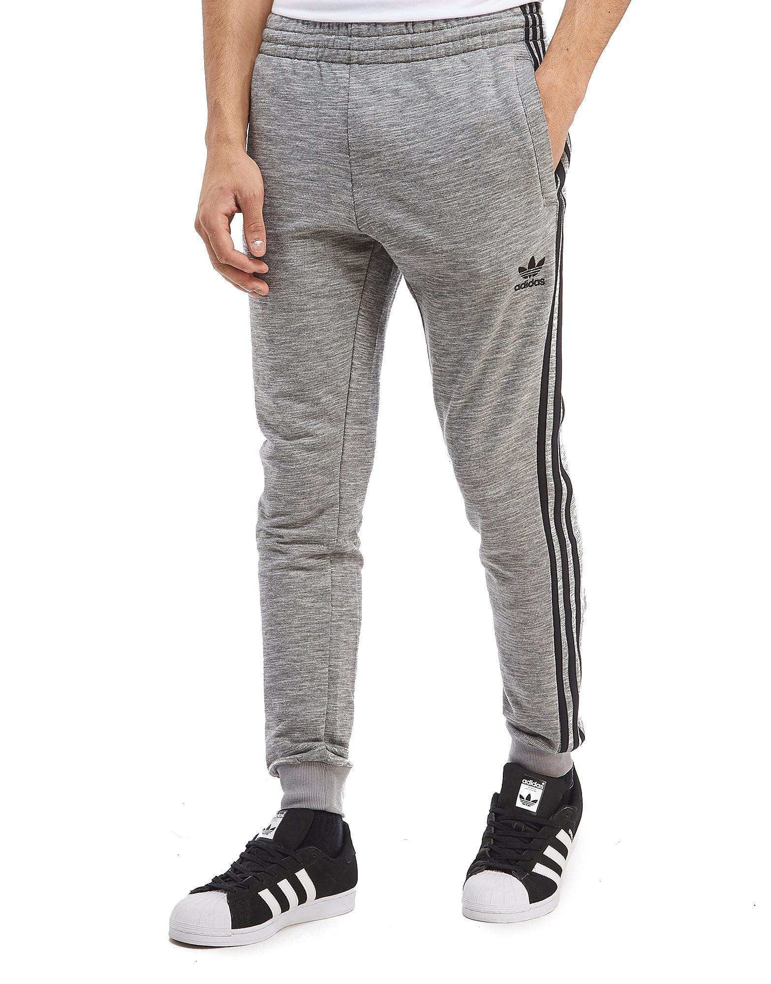 adidas Originals Superstar Strick Trainingshosen