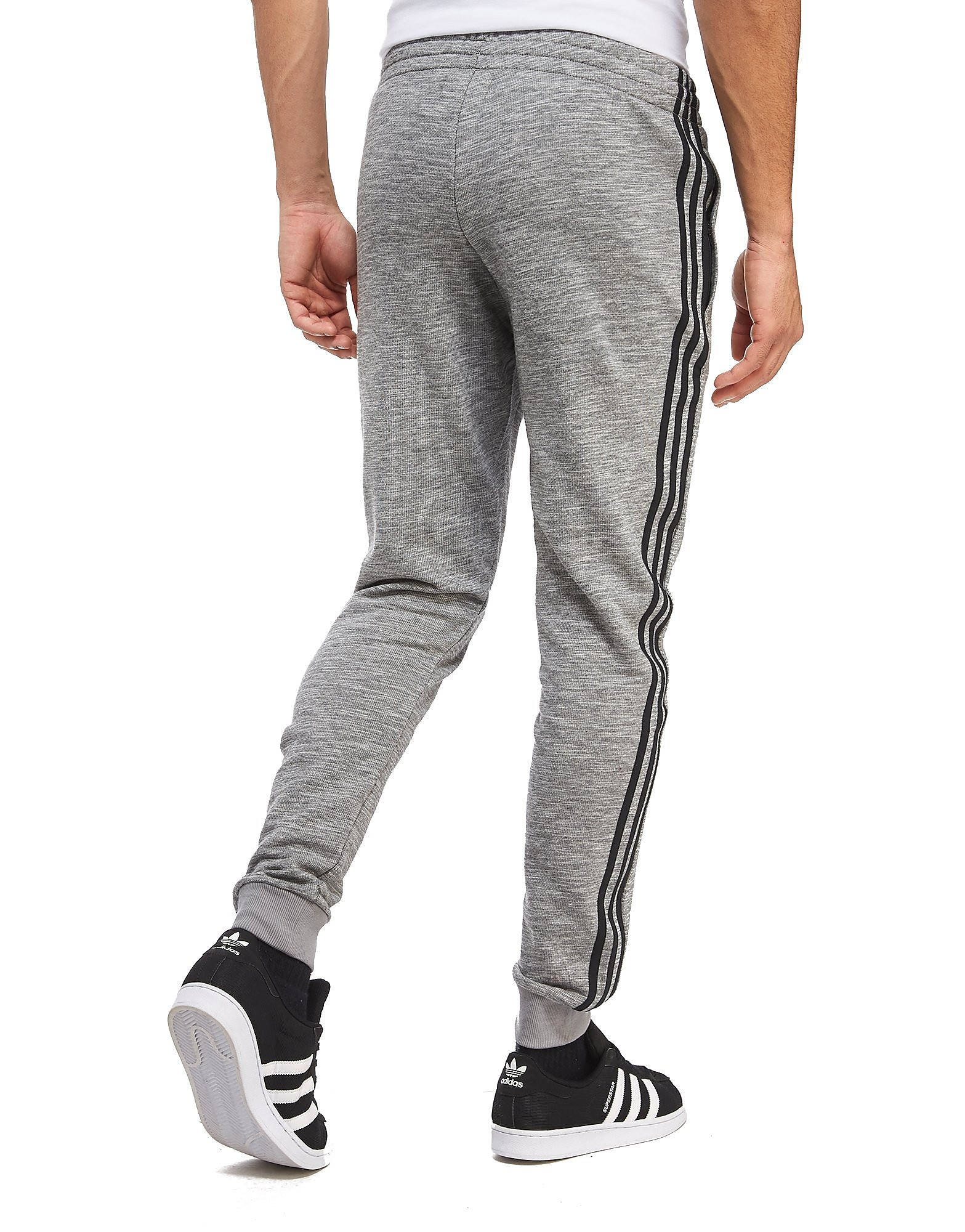 adidas Originals Superstar Knit Track Pants