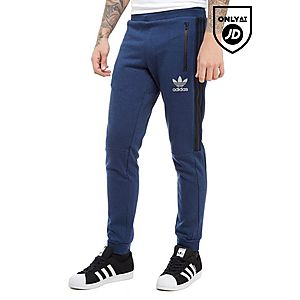jogging ensemble homme adidas original